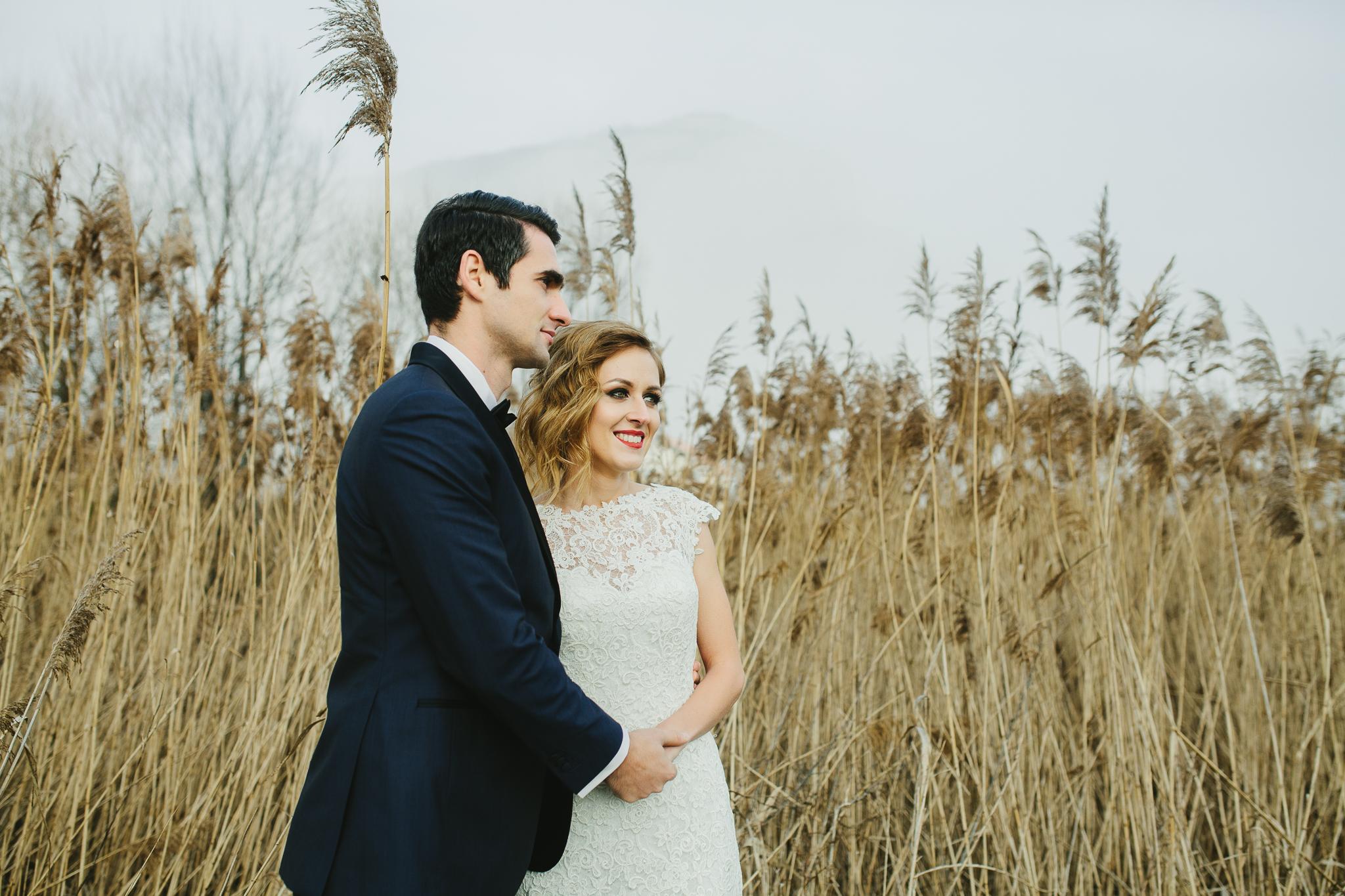 Andra + Mihai {after wedding} 114