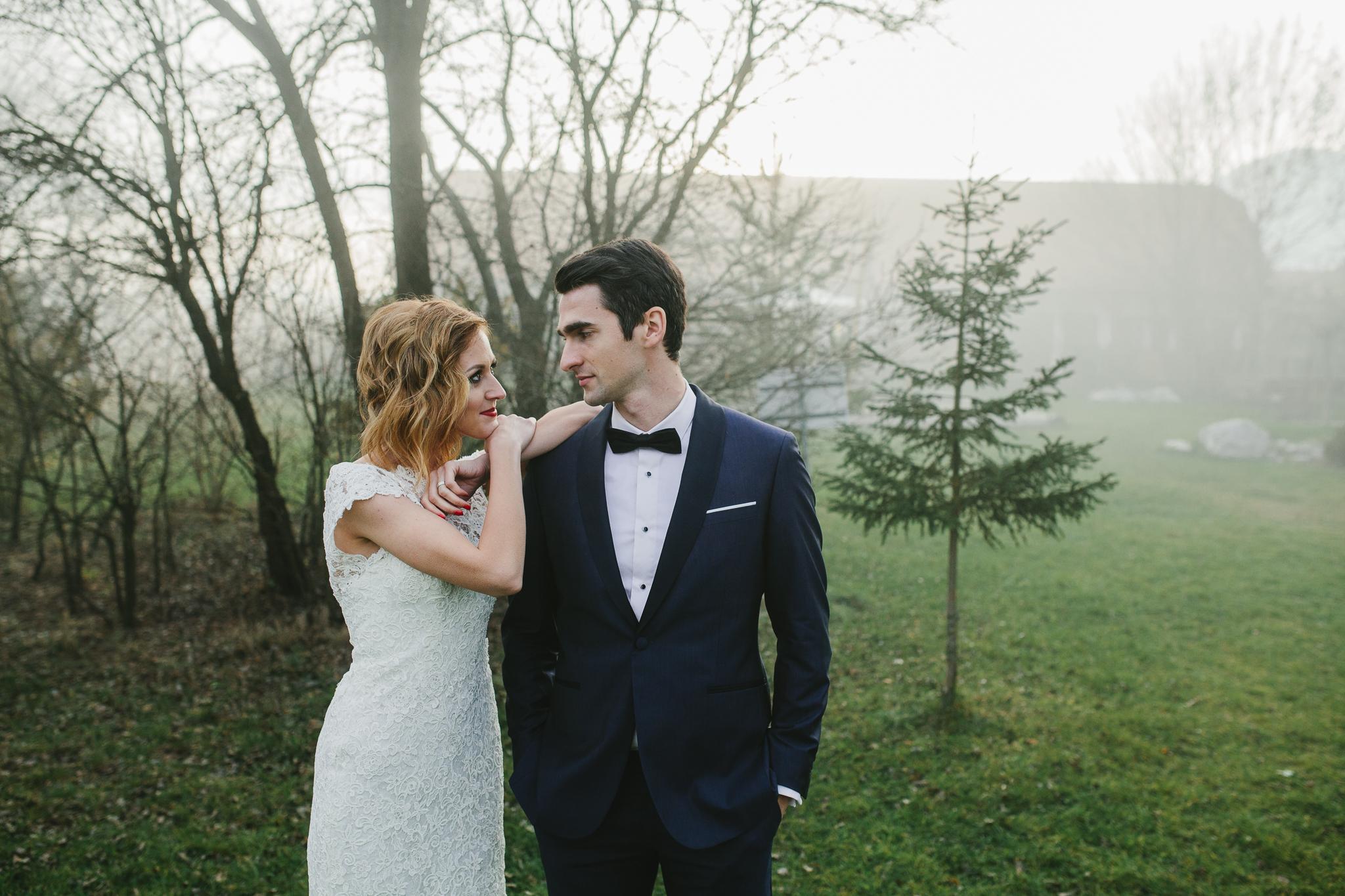 Andra + Mihai {after wedding} 164