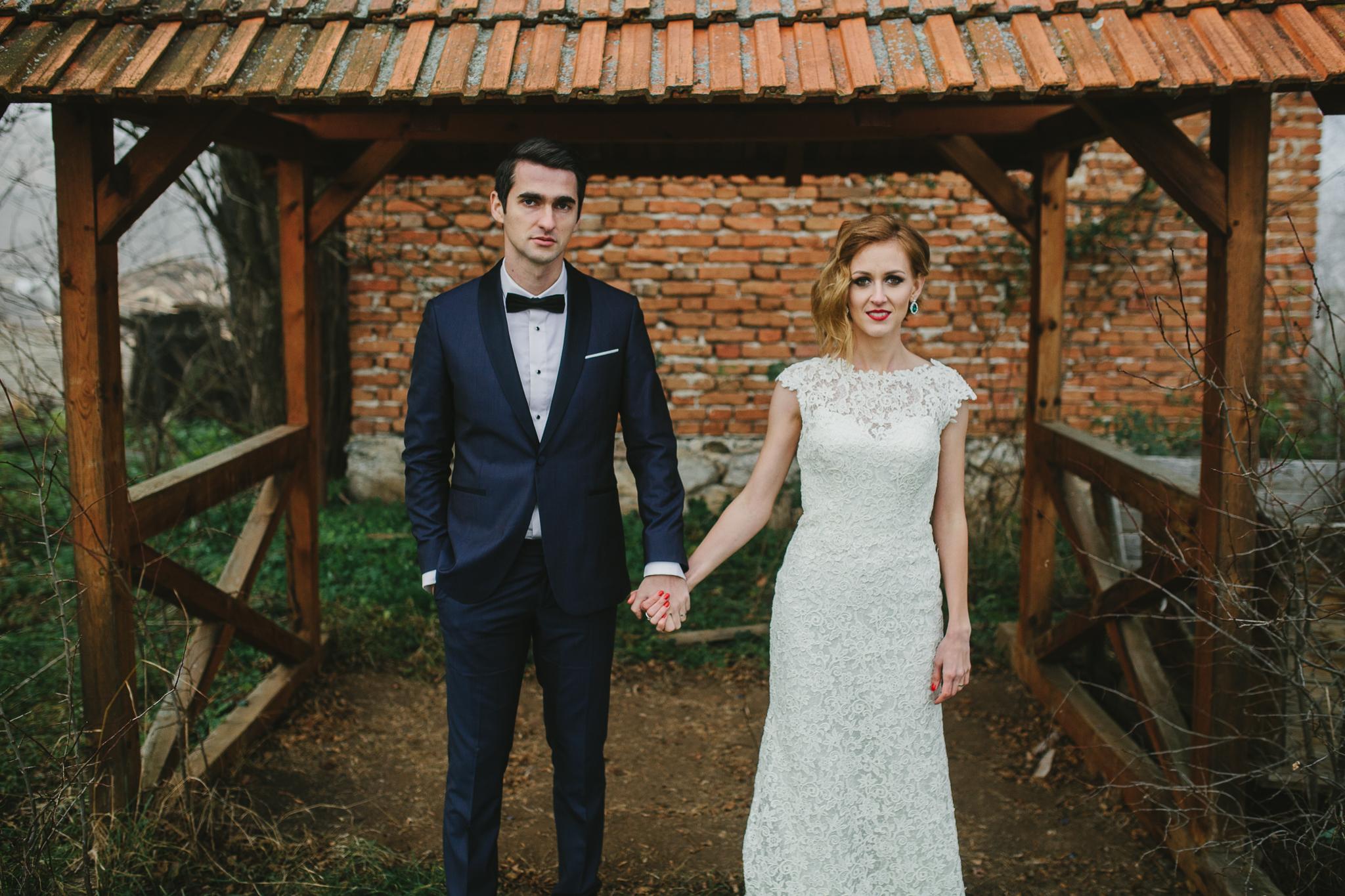Andra + Mihai {after wedding} 194