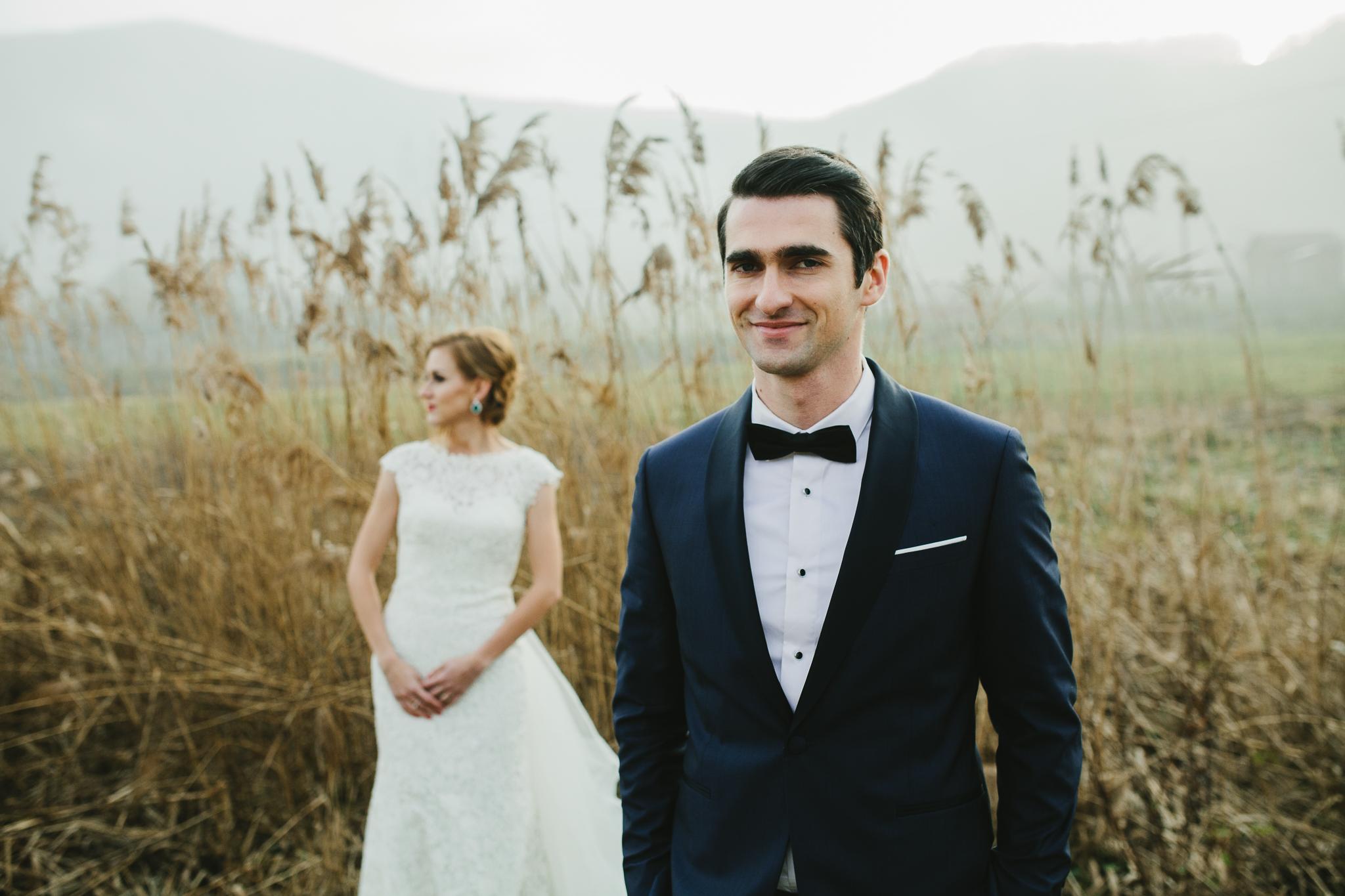 Andra + Mihai {after wedding} 105