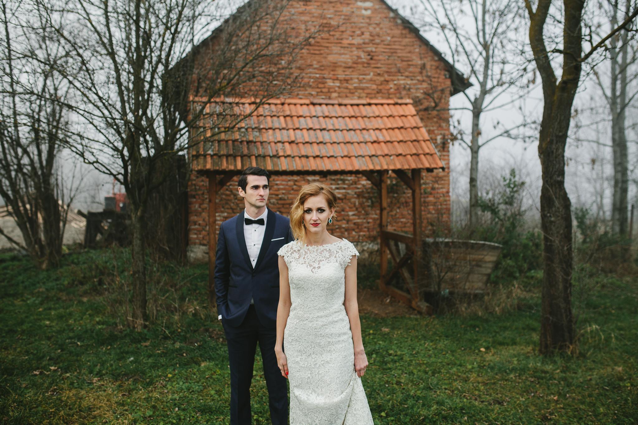 Andra + Mihai {after wedding} 205