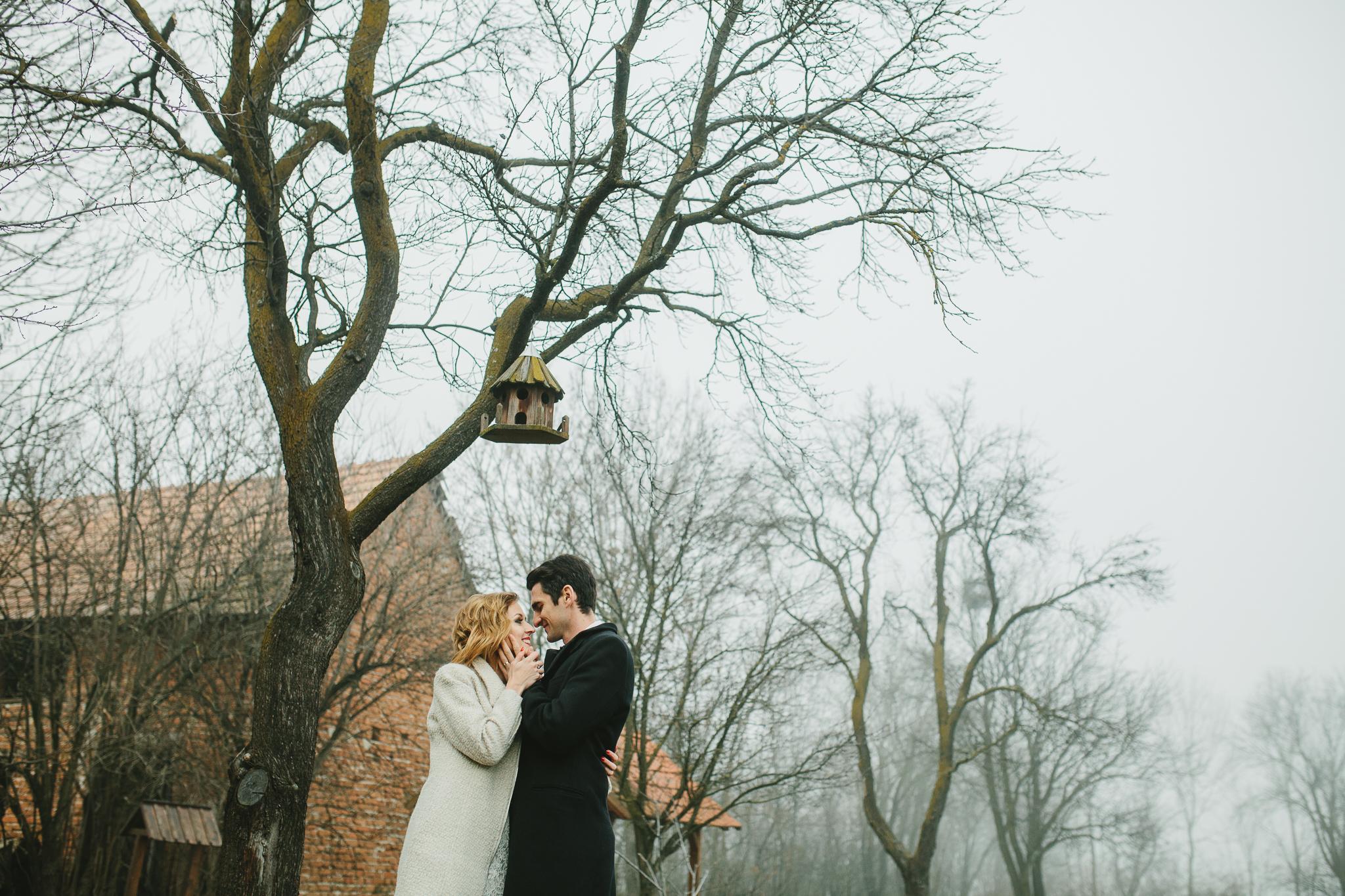 Andra + Mihai {after wedding} 215