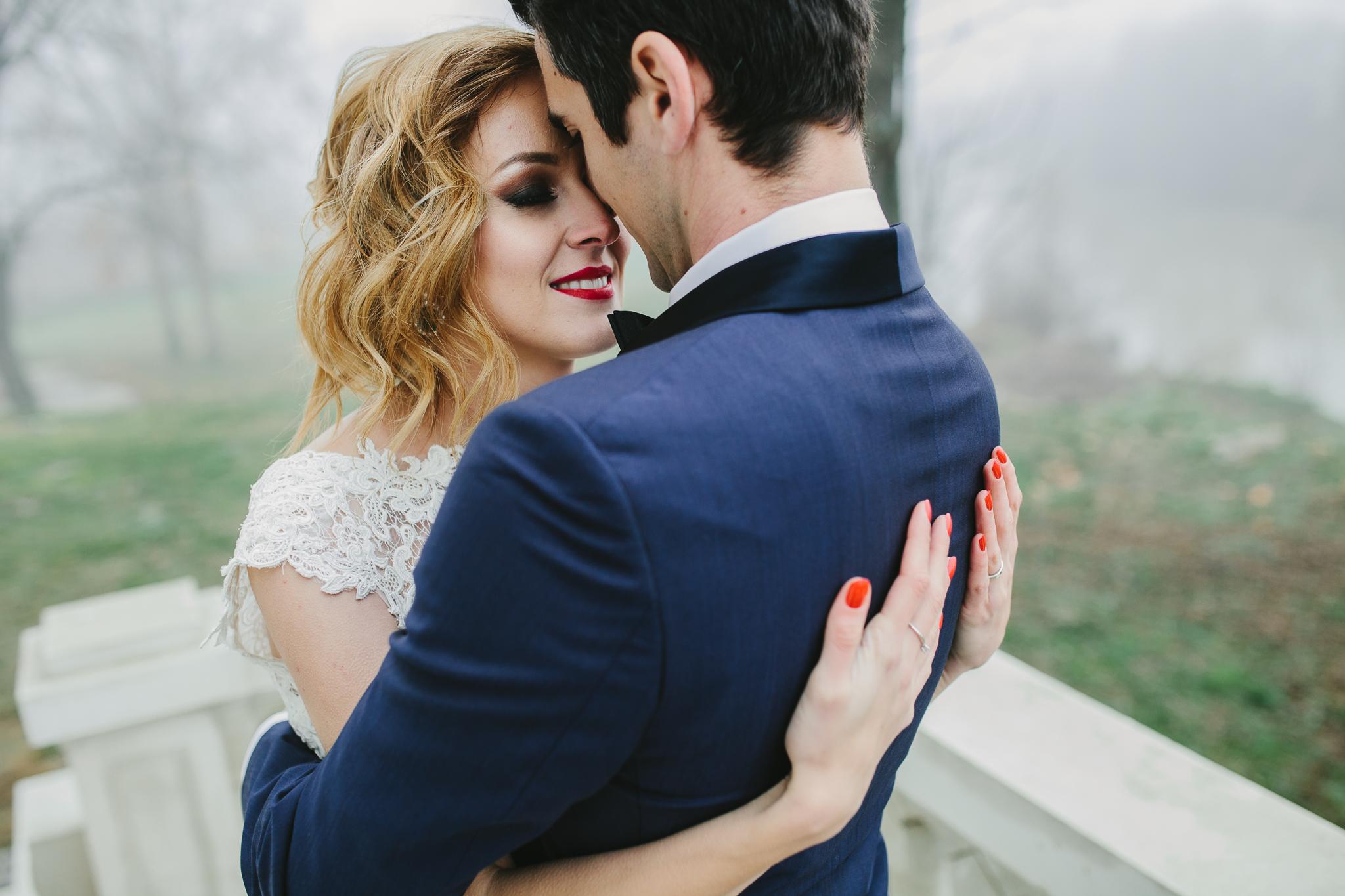 Andra + Mihai {after wedding} 065