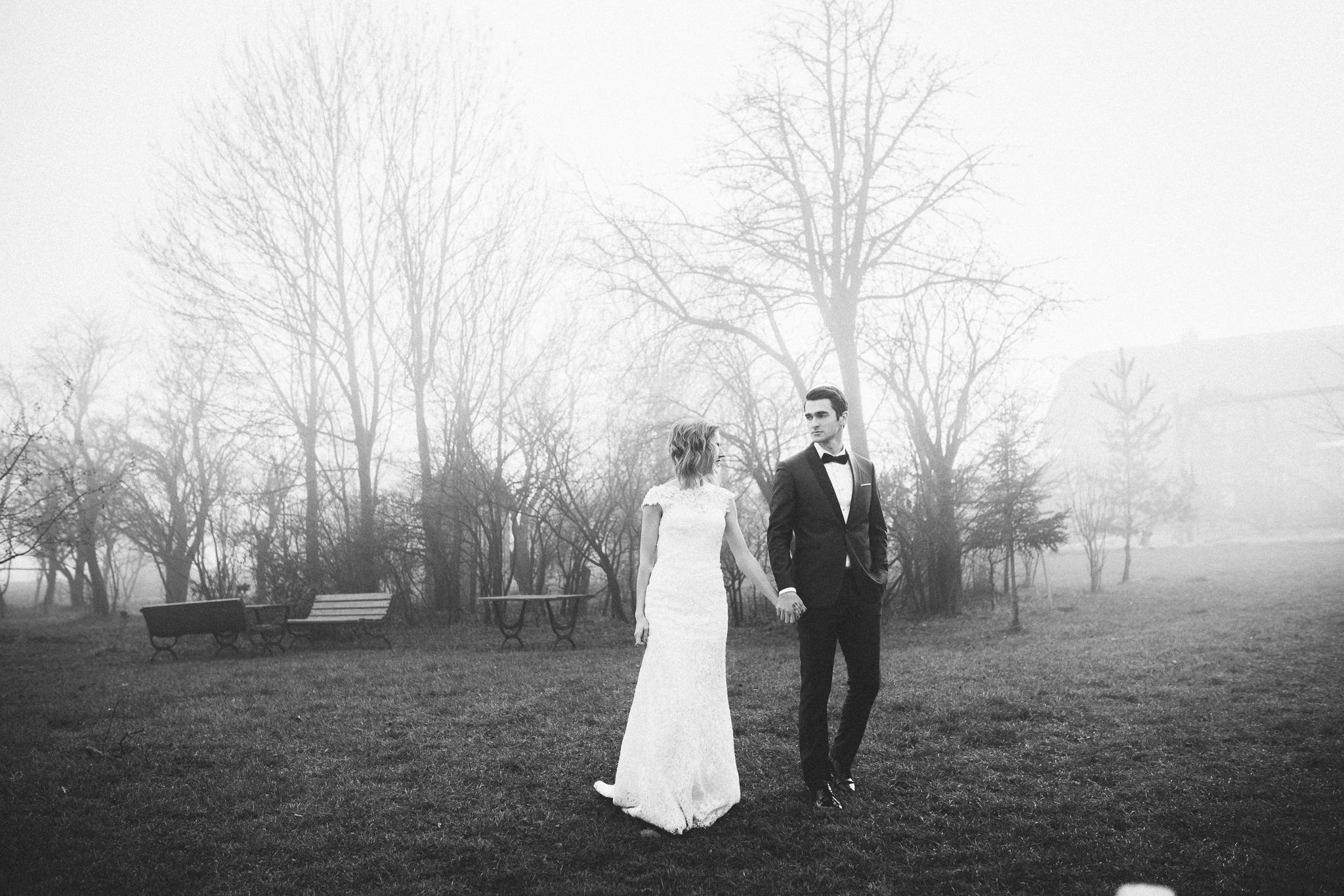 Andra + Mihai {after wedding} 175