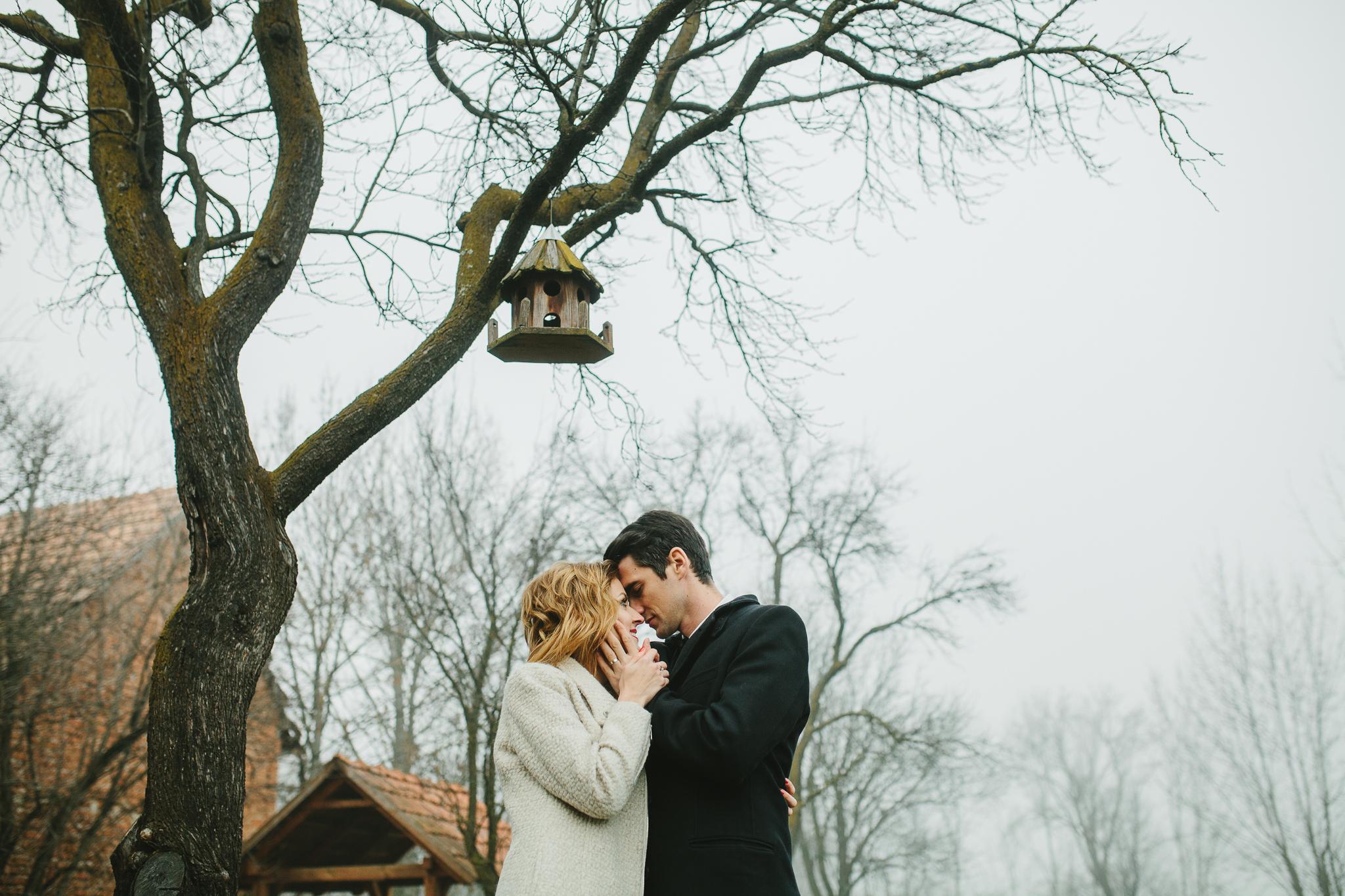 Andra + Mihai {after wedding} 216