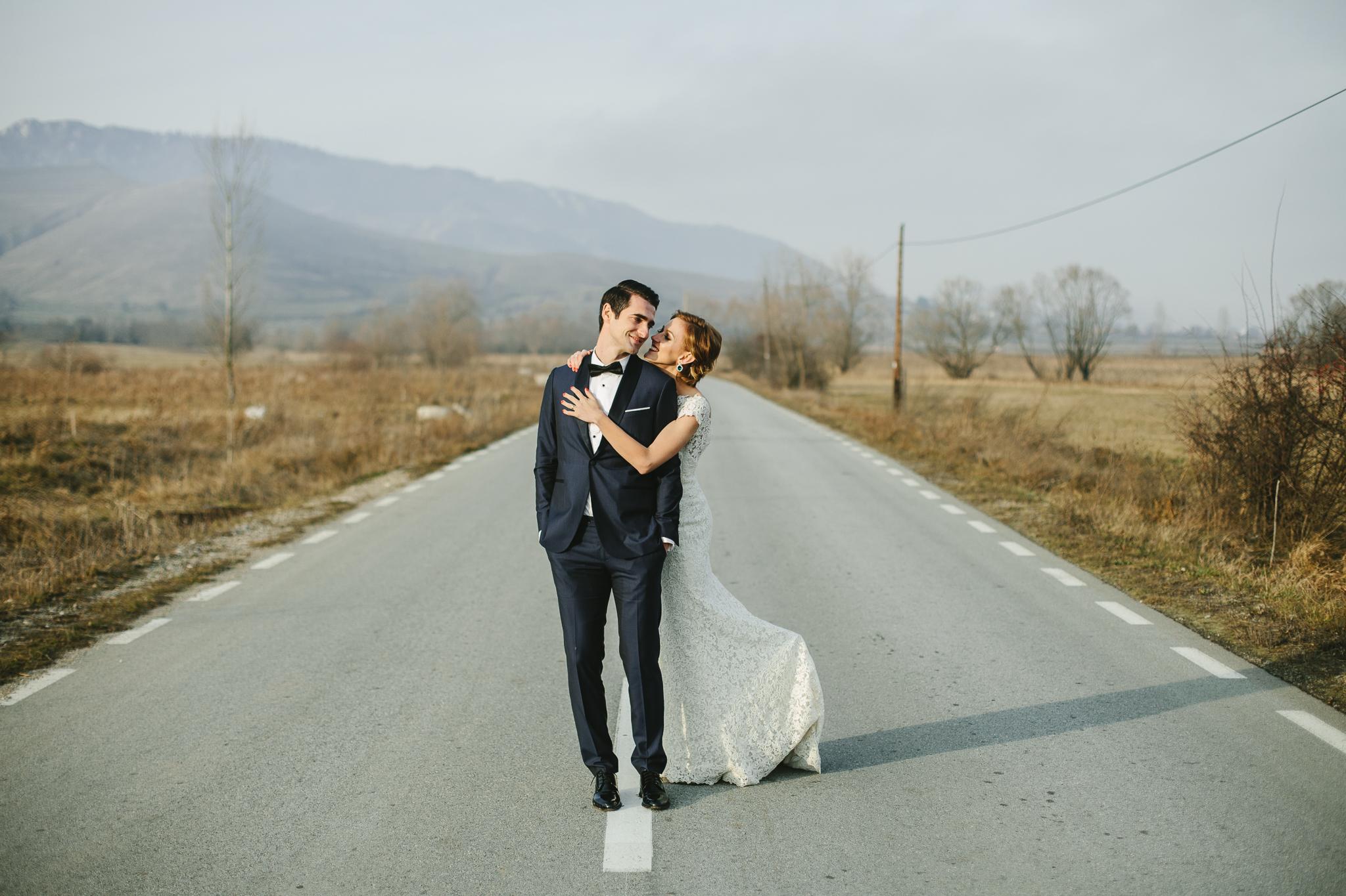 Andra + Mihai {after wedding} 136