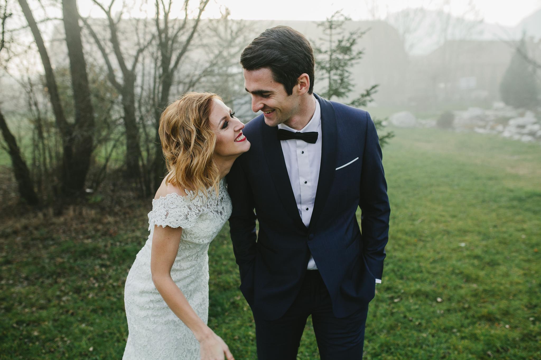 Andra + Mihai {after wedding} 166