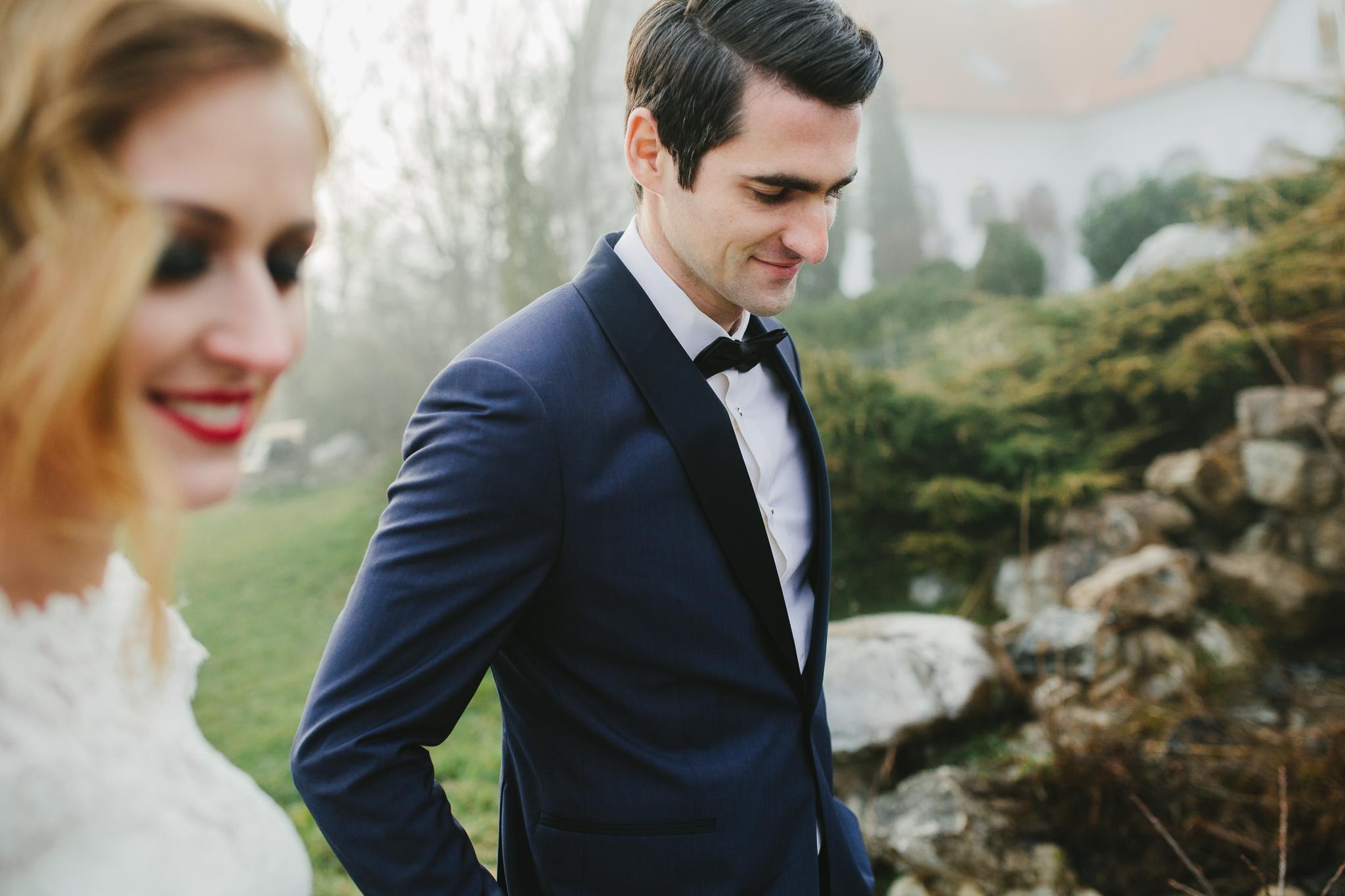 Andra + Mihai {after wedding} 176