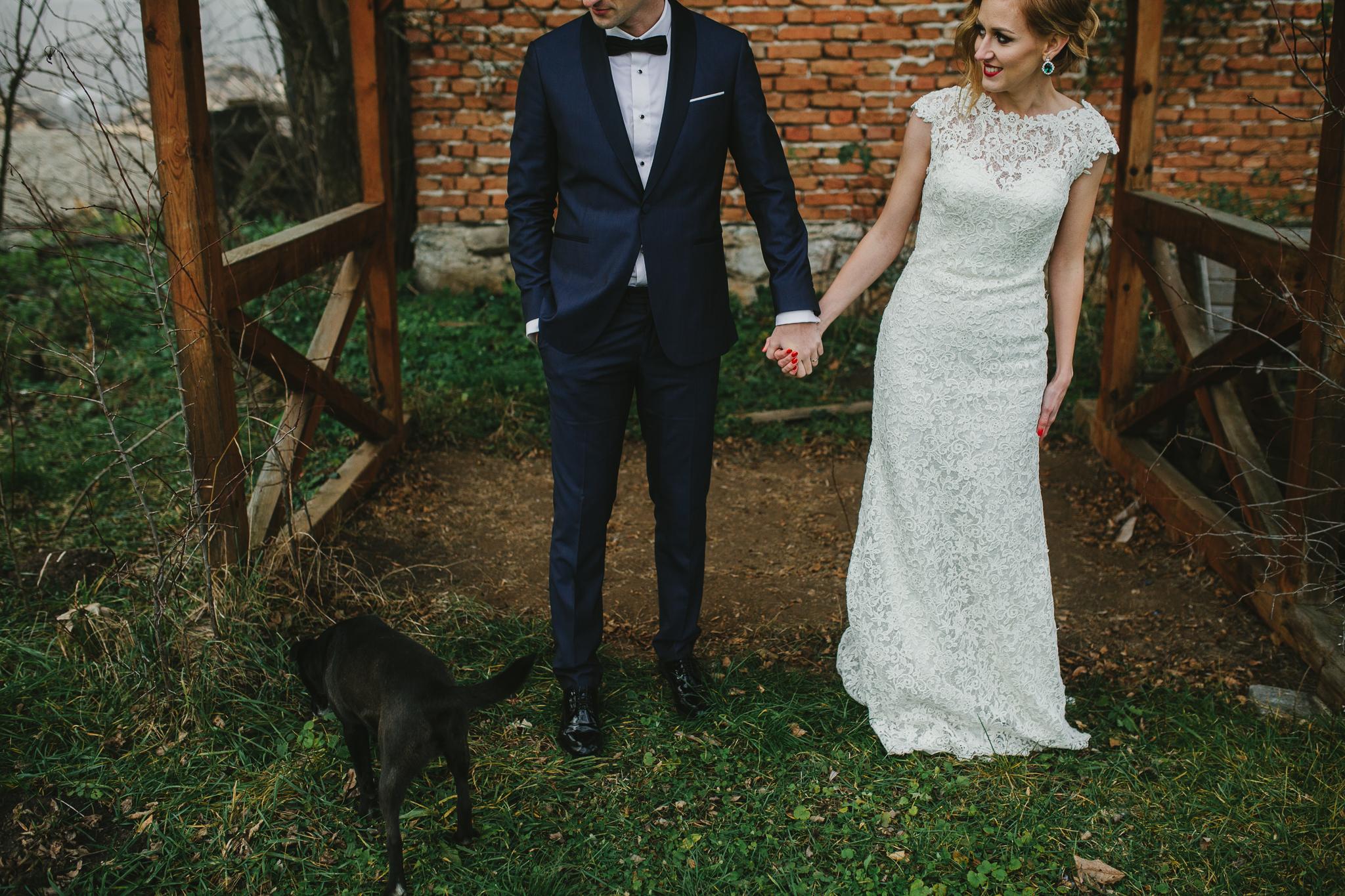 Andra + Mihai {after wedding} 196