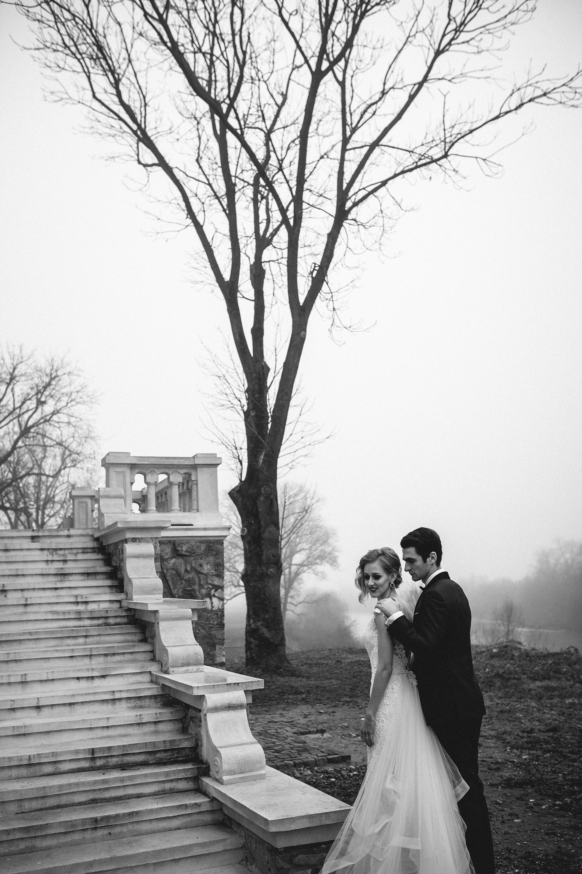 Andra + Mihai {after wedding} 017