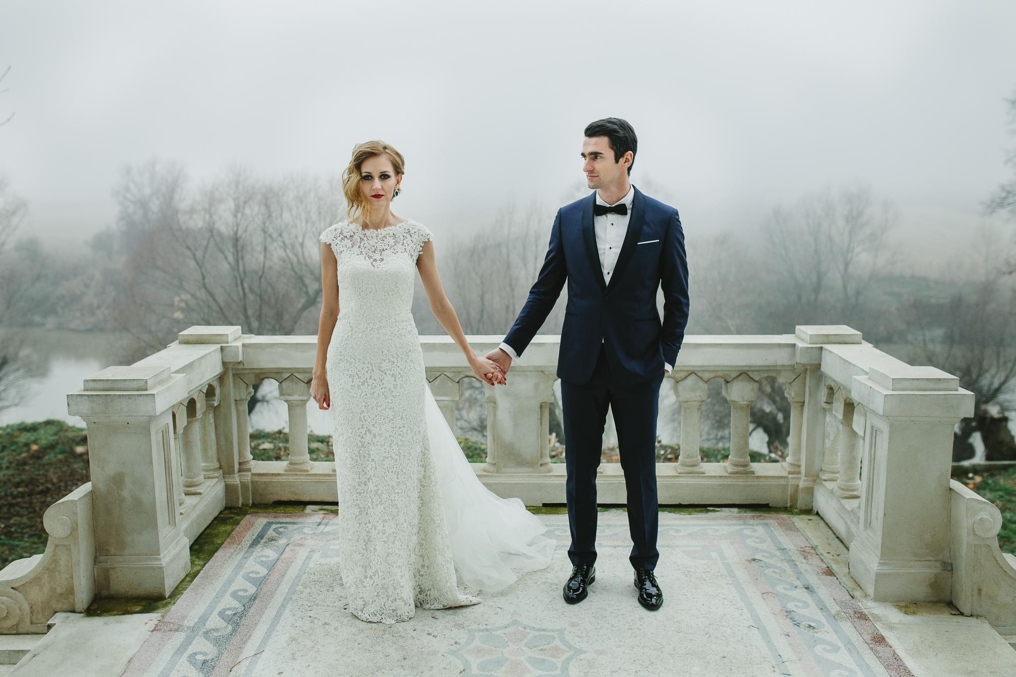 Andra + Mihai {after wedding} 067