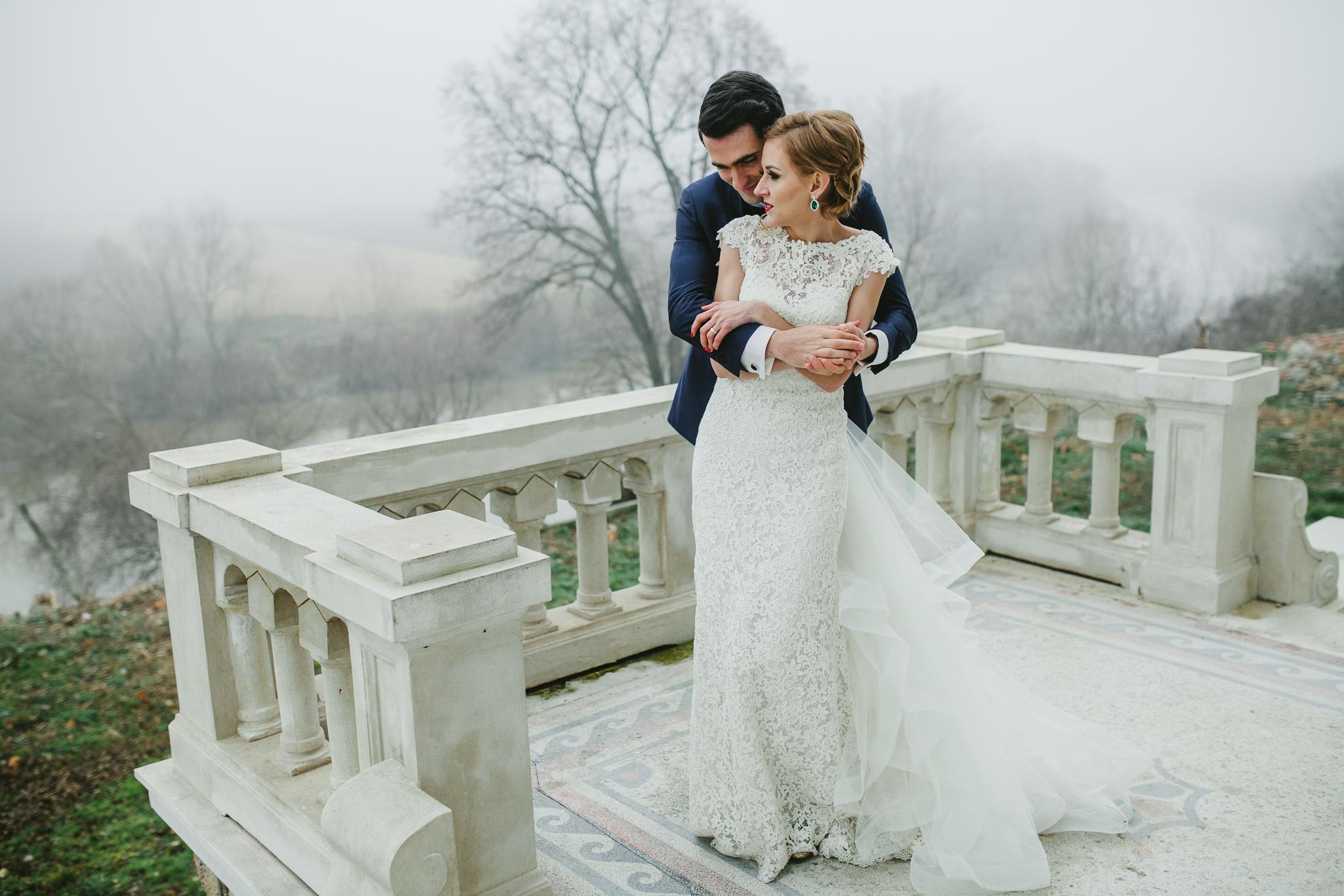 Andra + Mihai {after wedding} 077