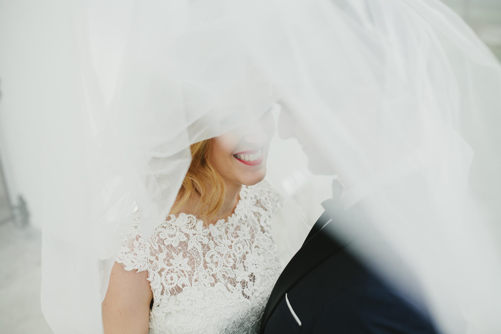 Andra + Mihai {after wedding} 038