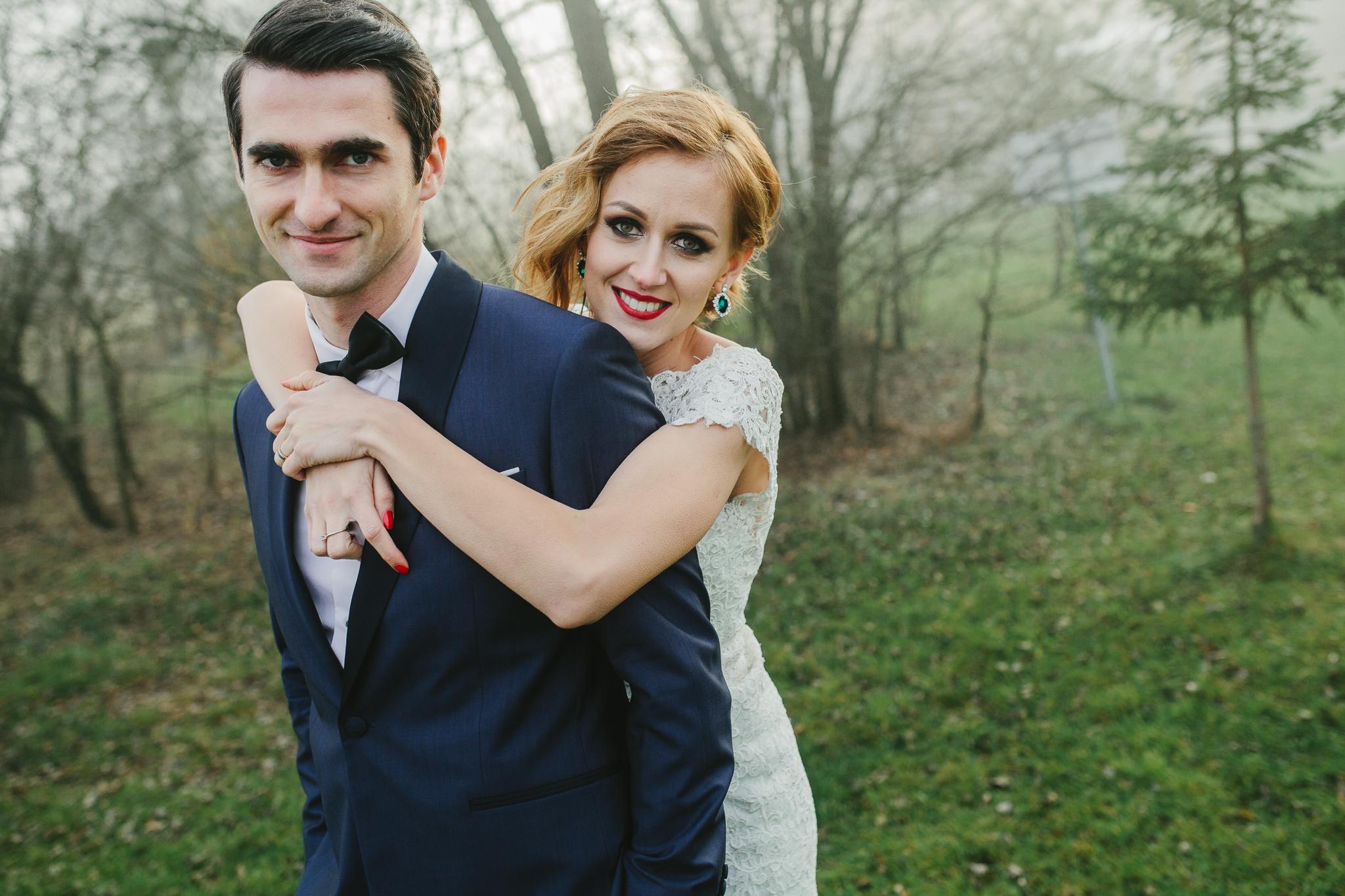 Andra + Mihai {after wedding} 168