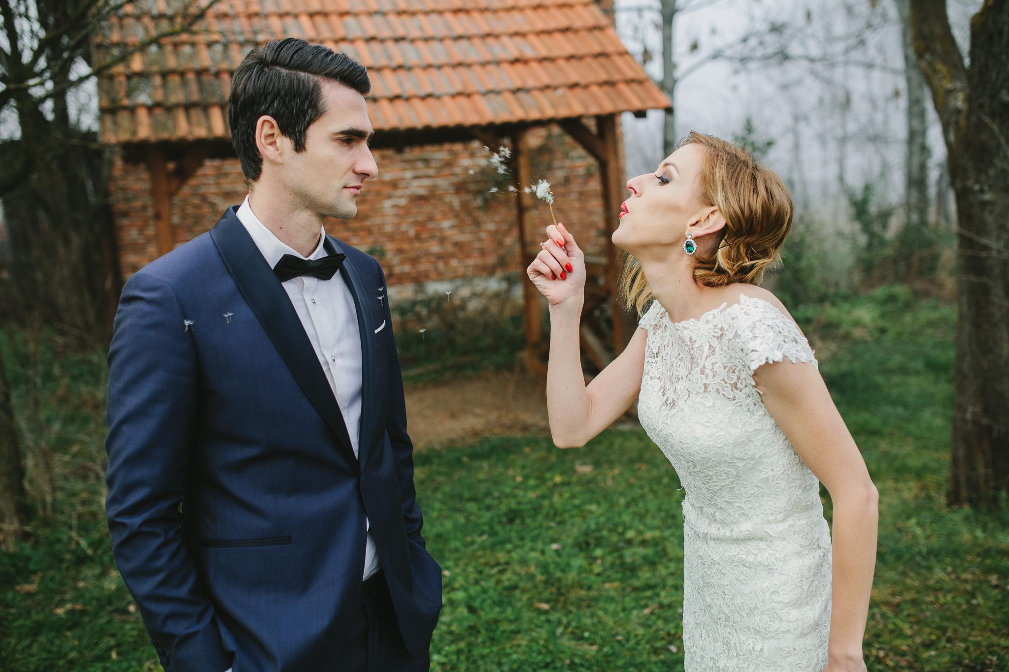 Andra + Mihai {after wedding} 198