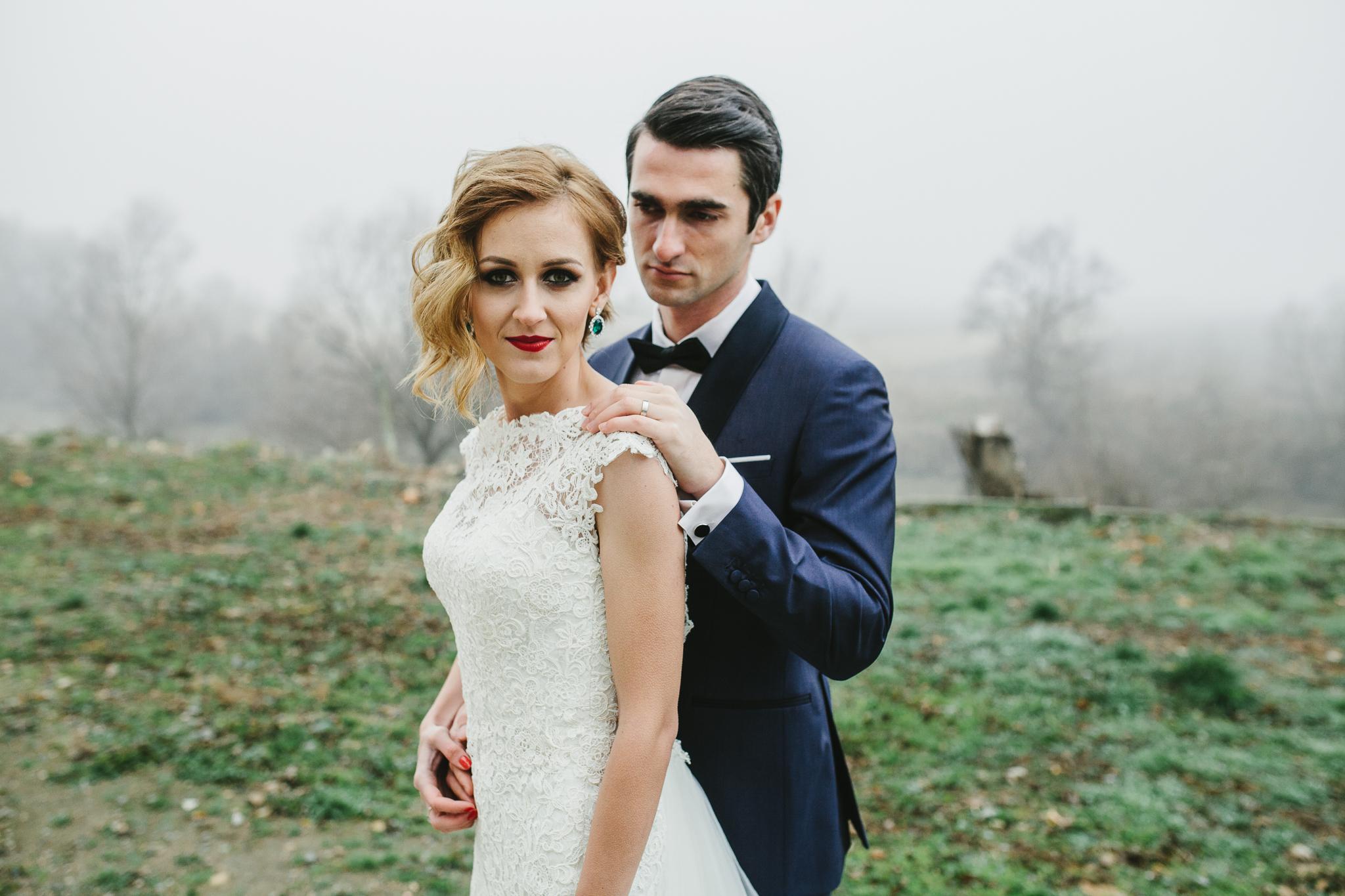 Andra + Mihai {after wedding} 019