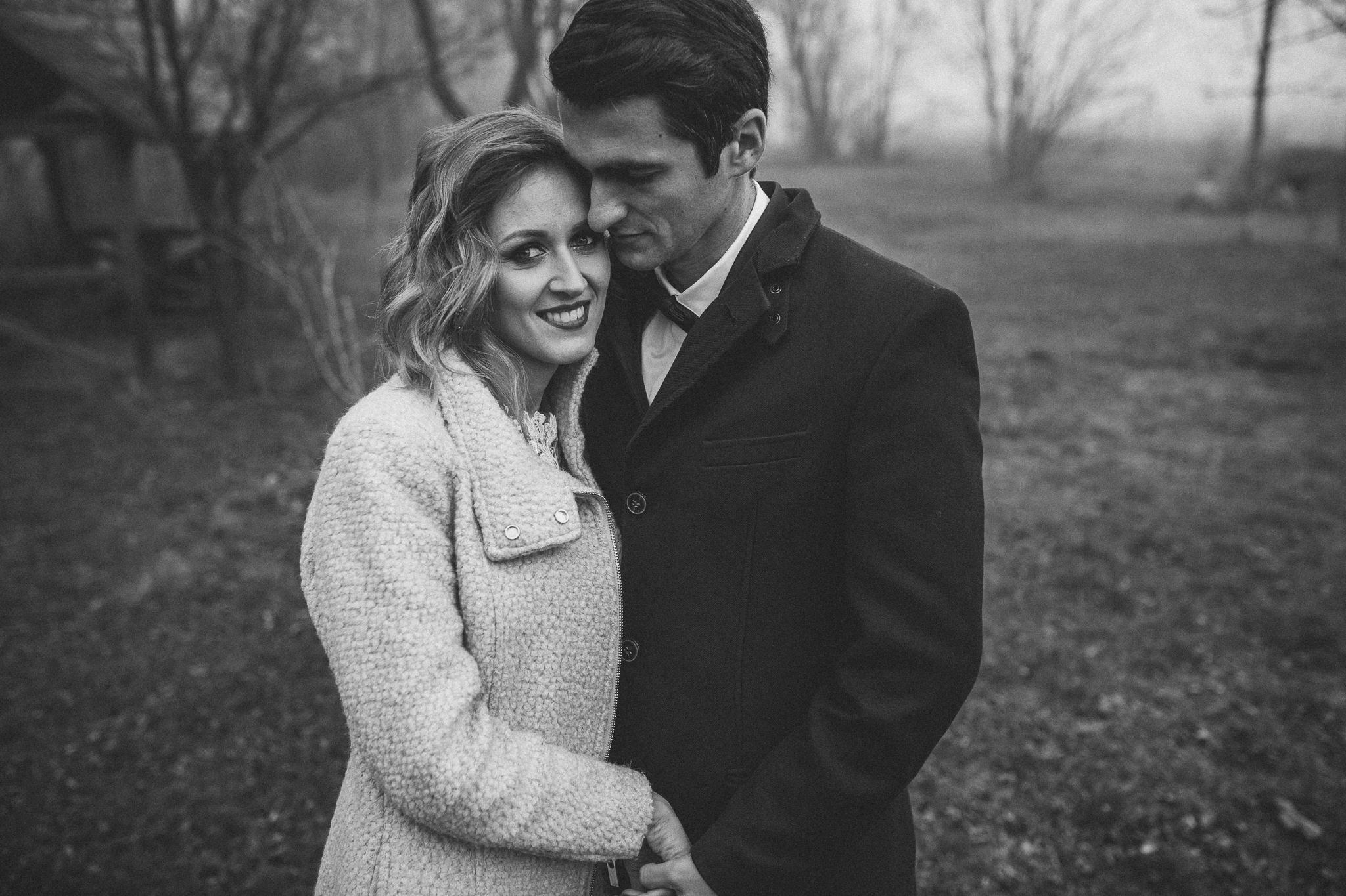 Andra + Mihai {after wedding} 219