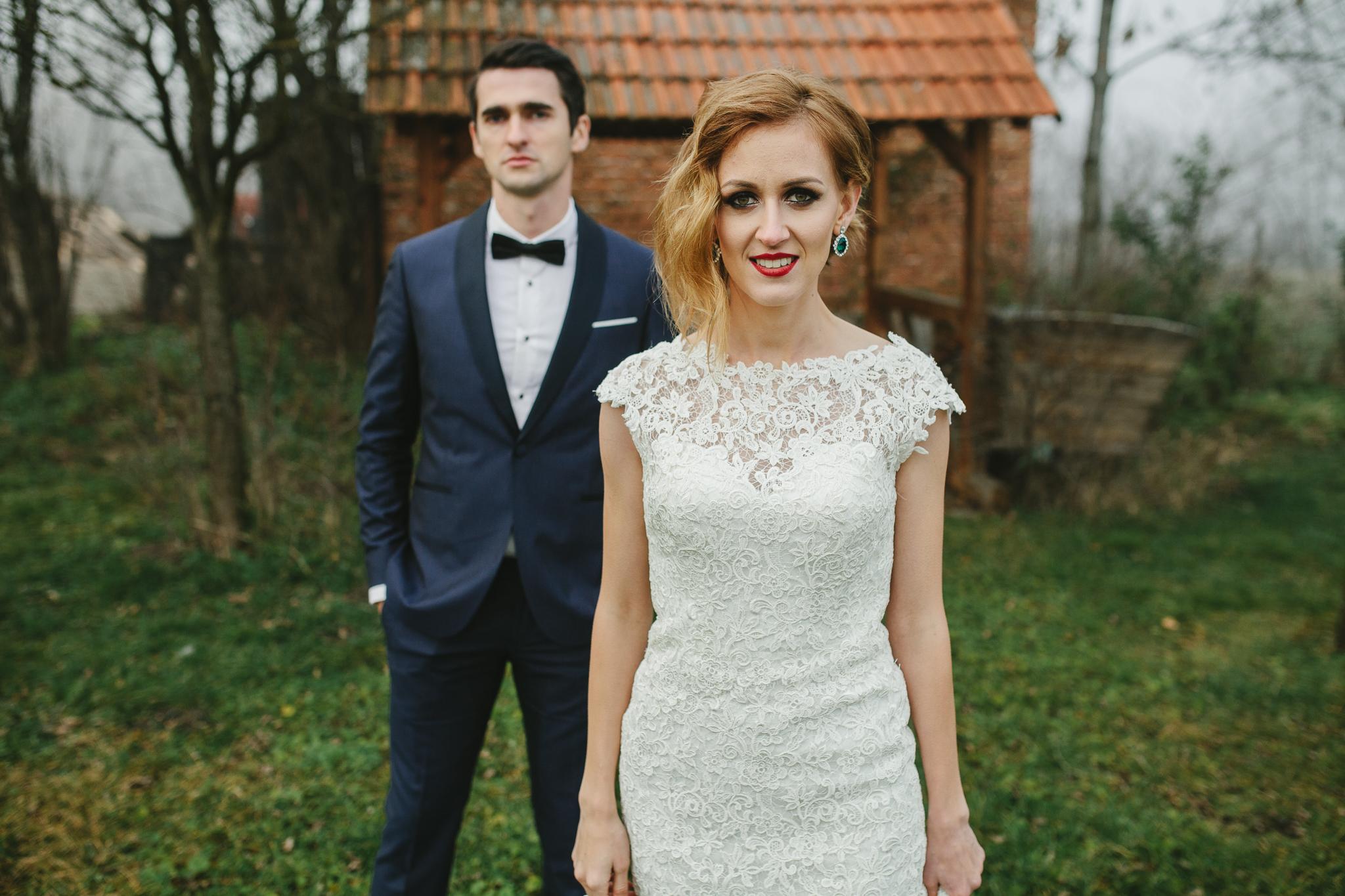 Andra + Mihai {after wedding} 200