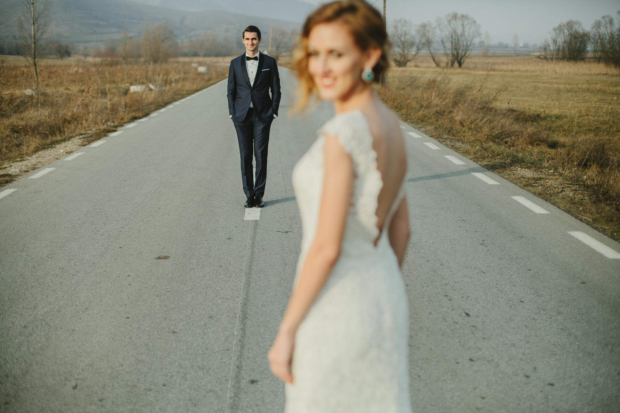 Andra + Mihai {after wedding} 130