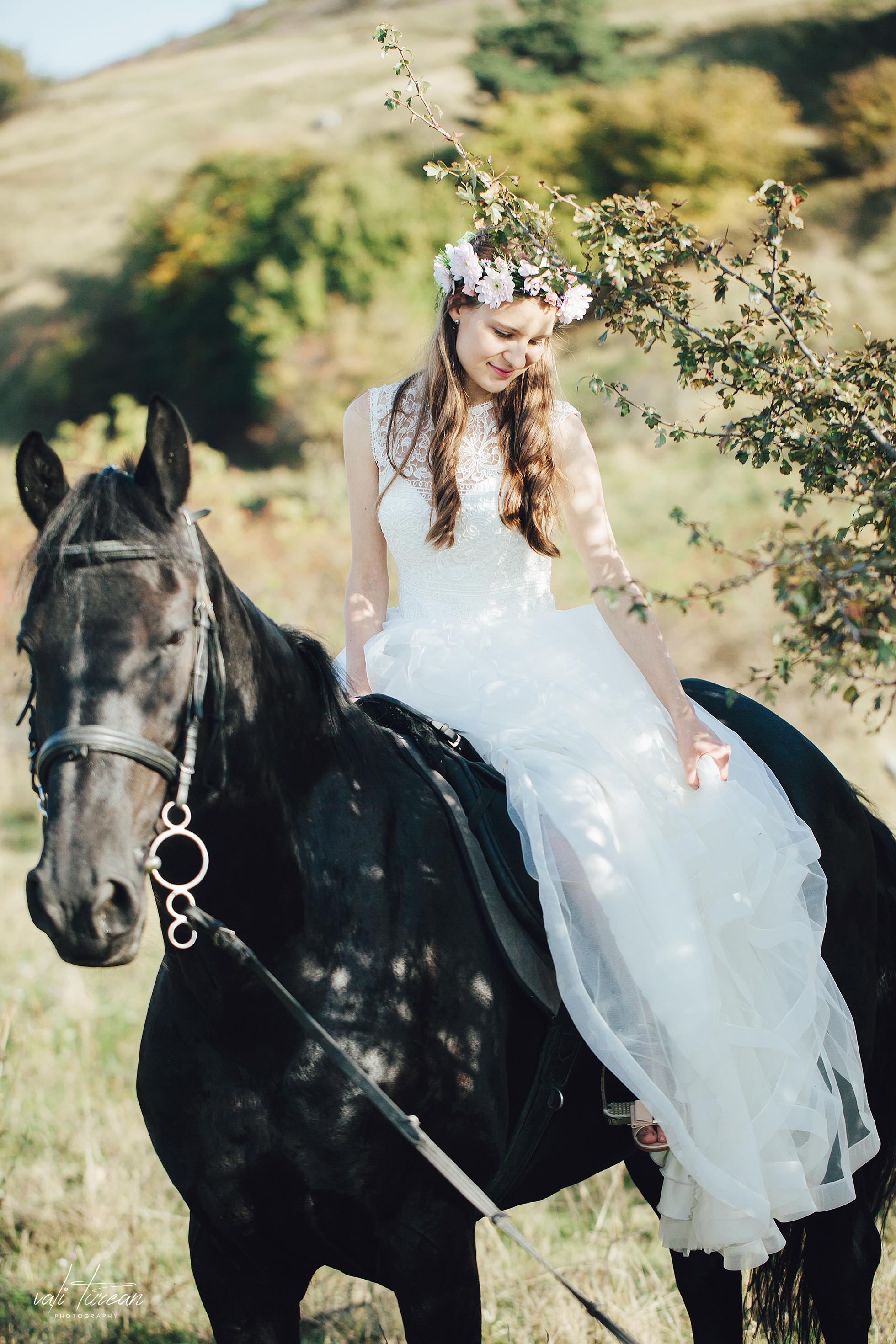 Alina+Mihai {after wedding} 054
