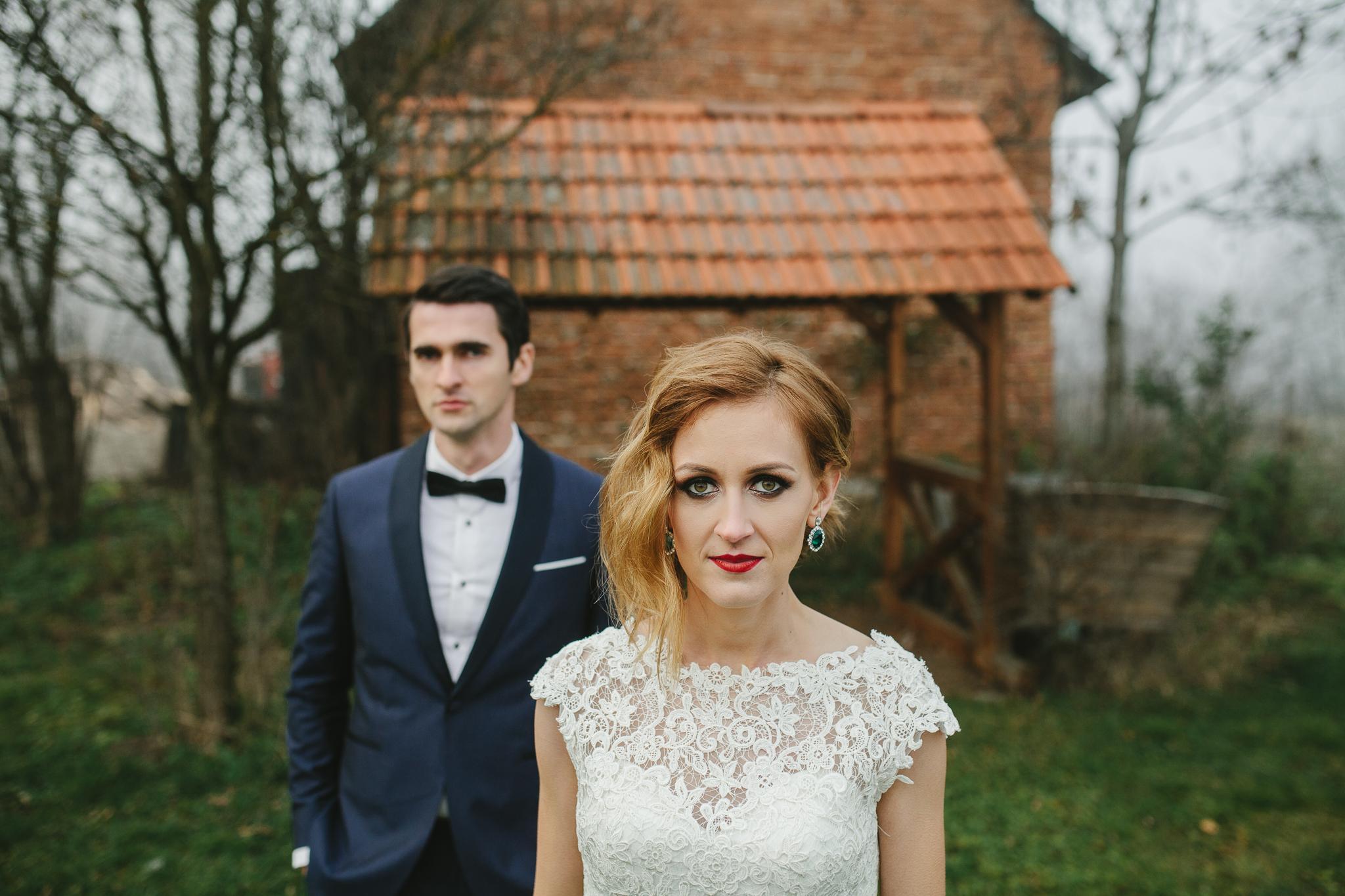 Andra + Mihai {after wedding} 202