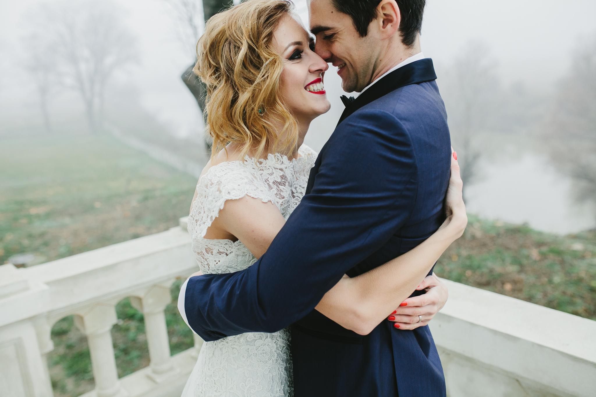 Andra + Mihai {after wedding} 062