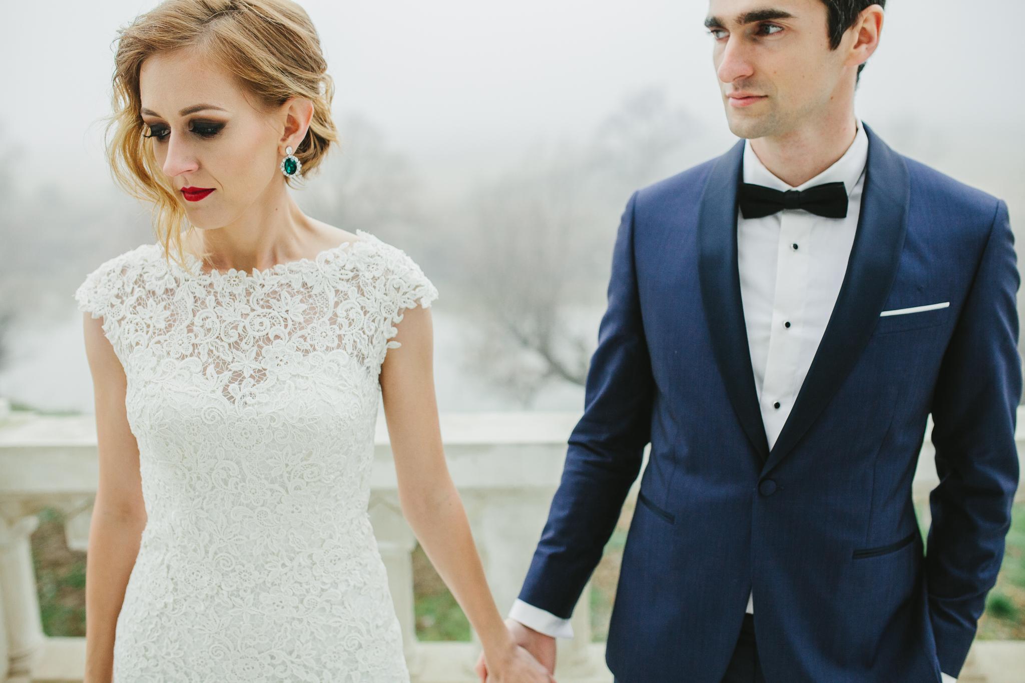 Andra + Mihai {after wedding} 072