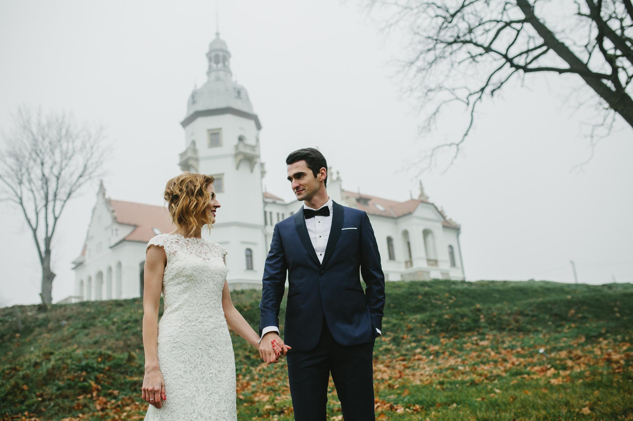 Andra + Mihai {after wedding} 092