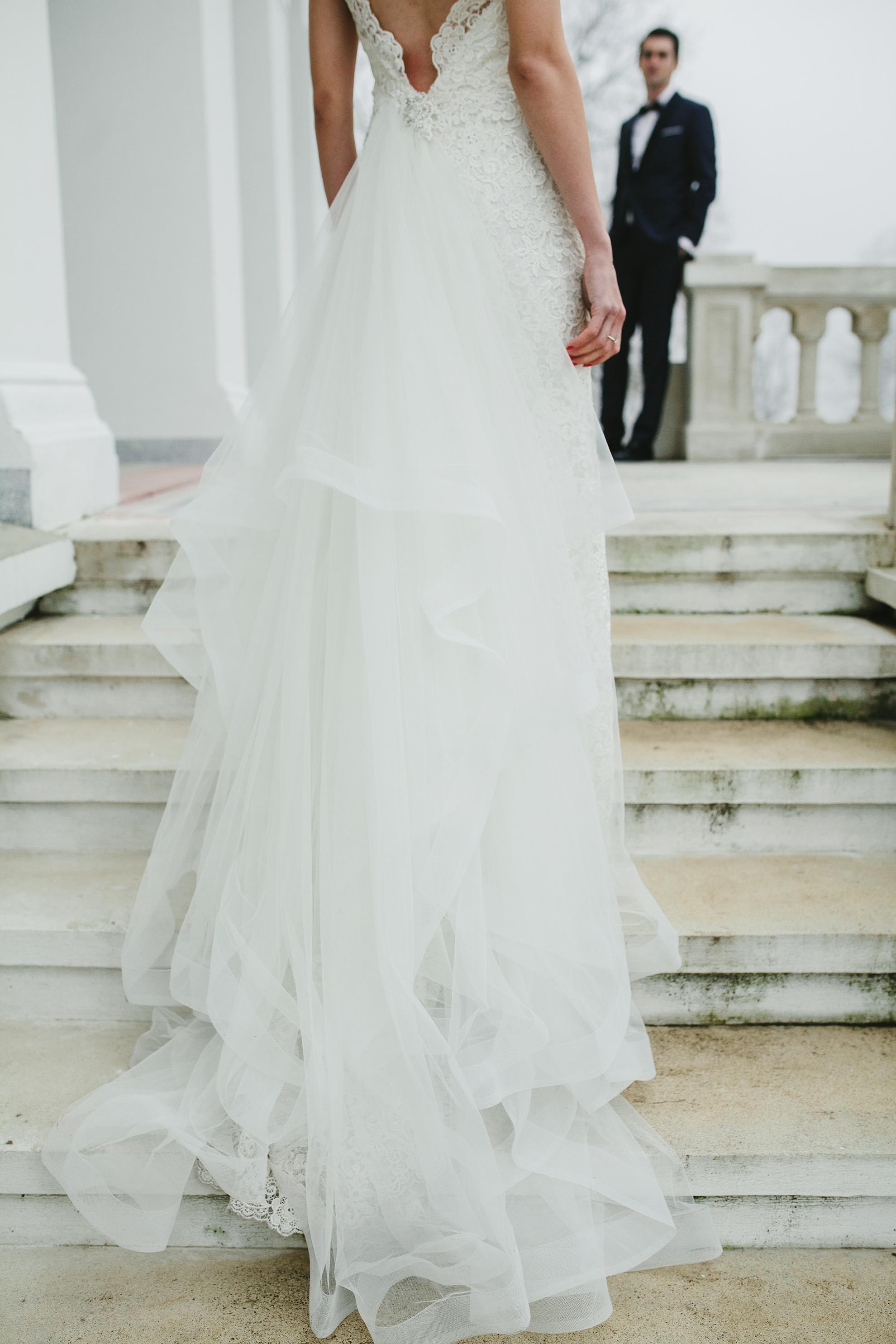 Andra + Mihai {after wedding} 033