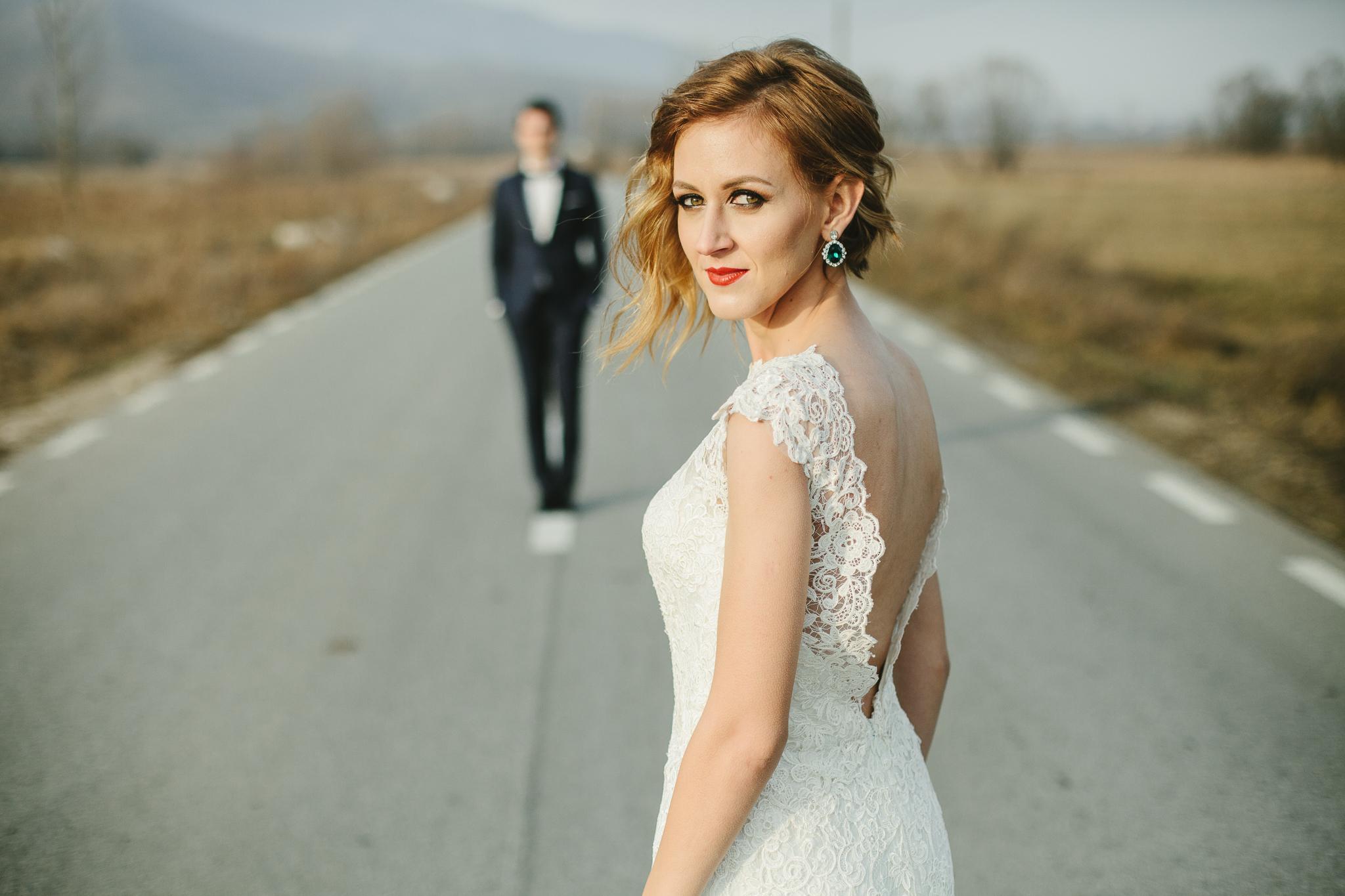Andra + Mihai {after wedding} 133
