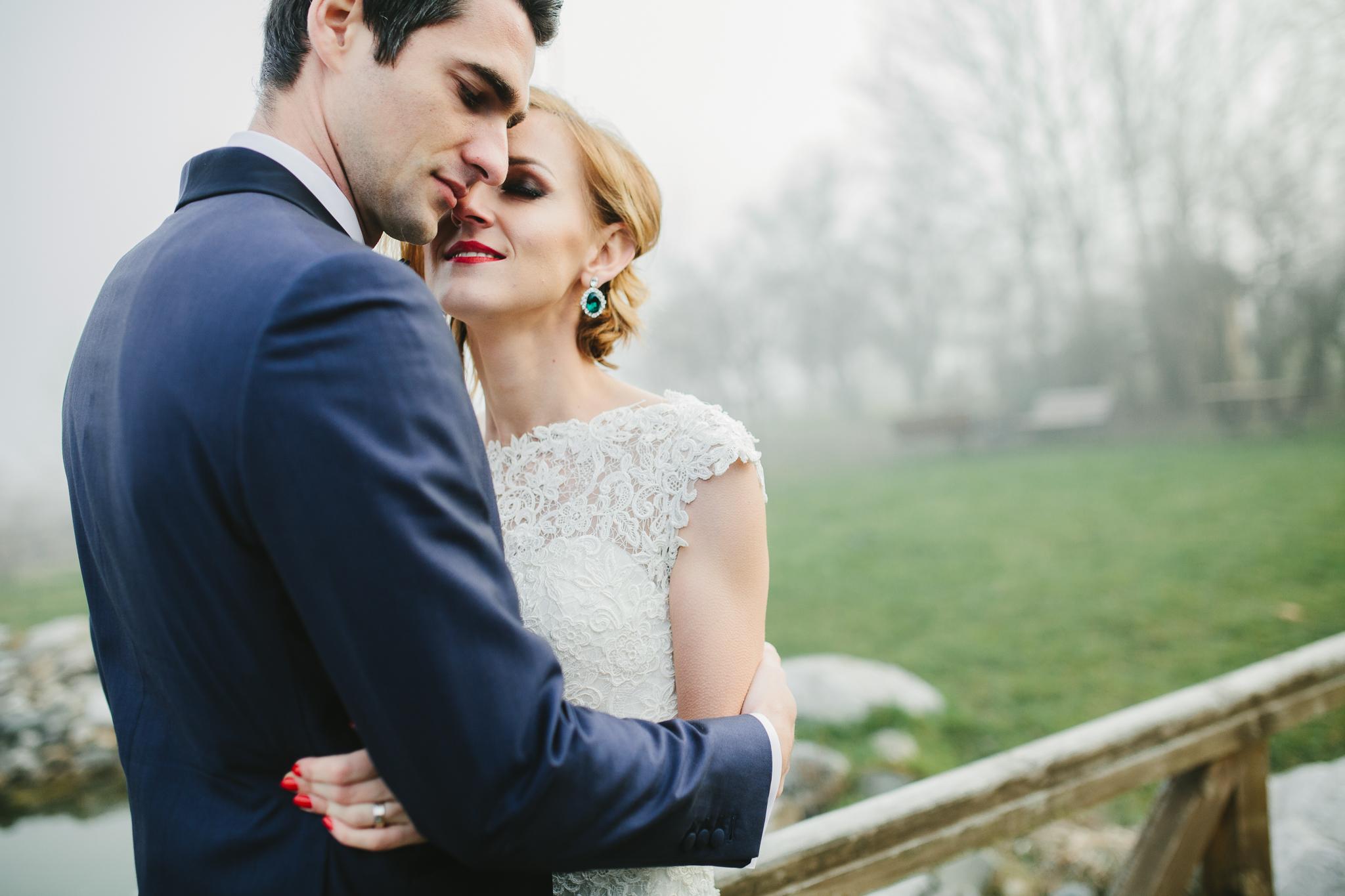 Andra + Mihai {after wedding} 183