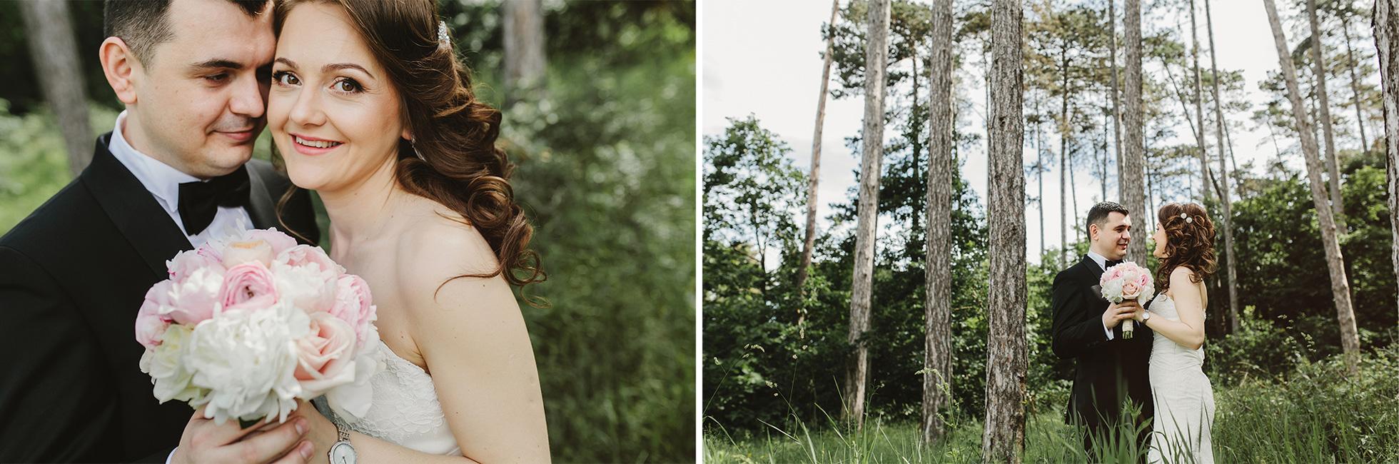 Liana-+-Florin-{wedding}-040