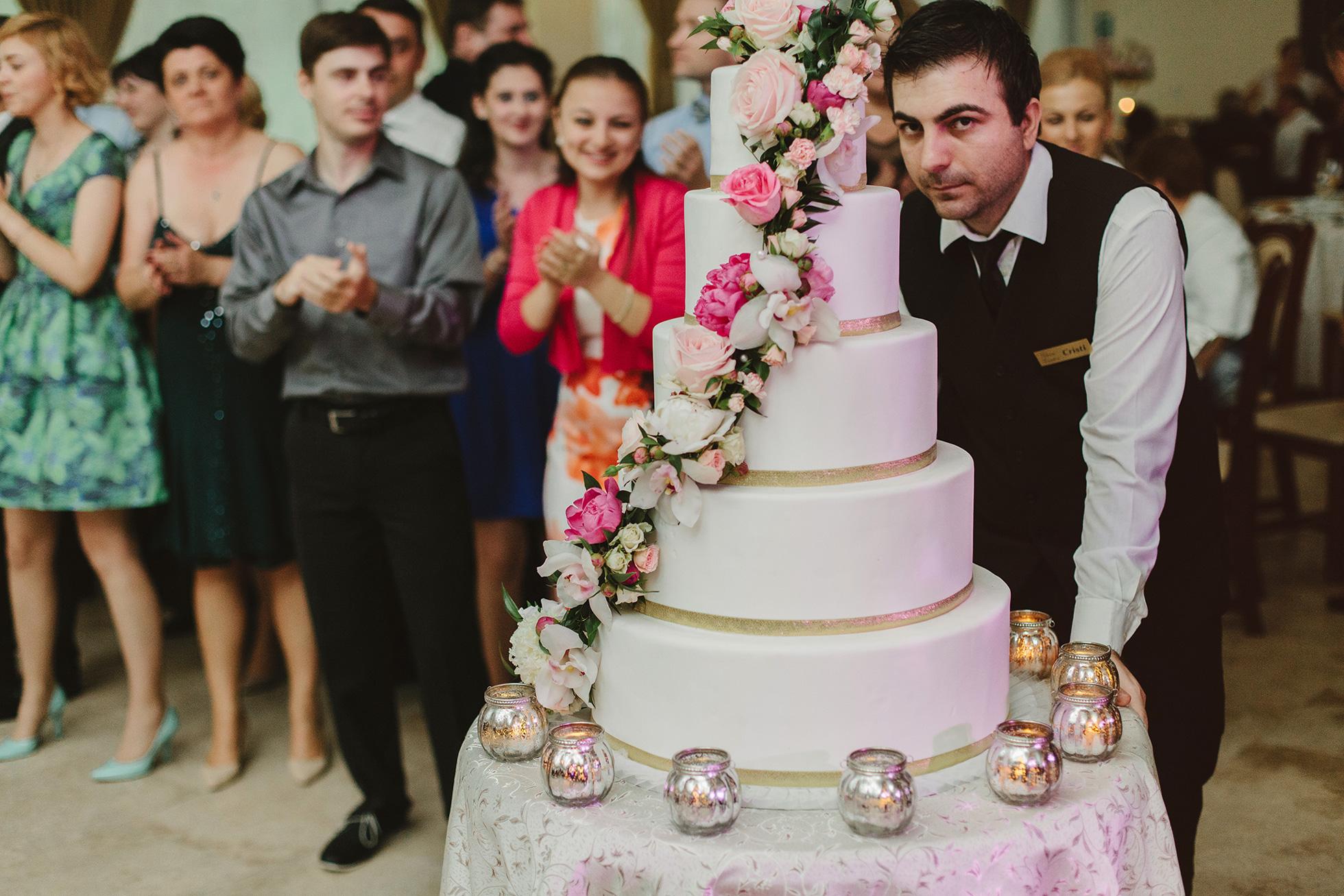 Liana-+-Florin-{wedding}-240