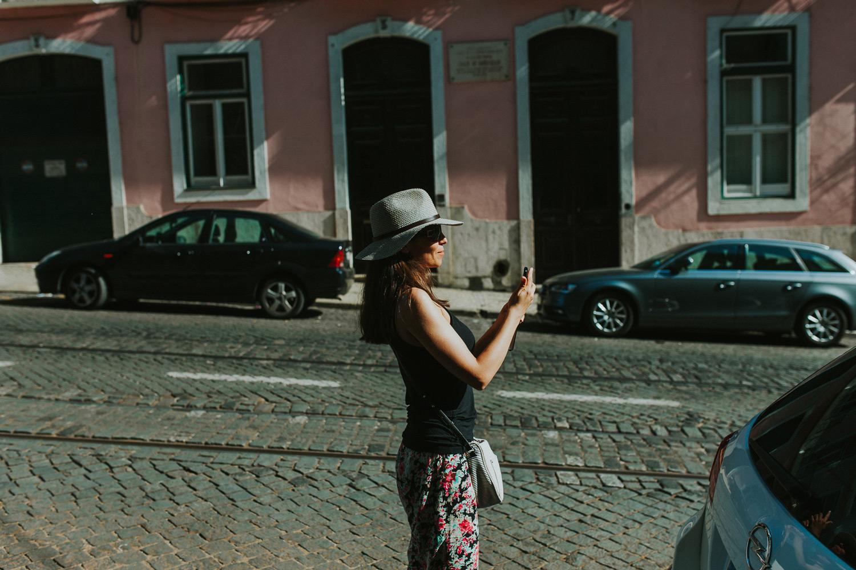 Lisboa_site-060