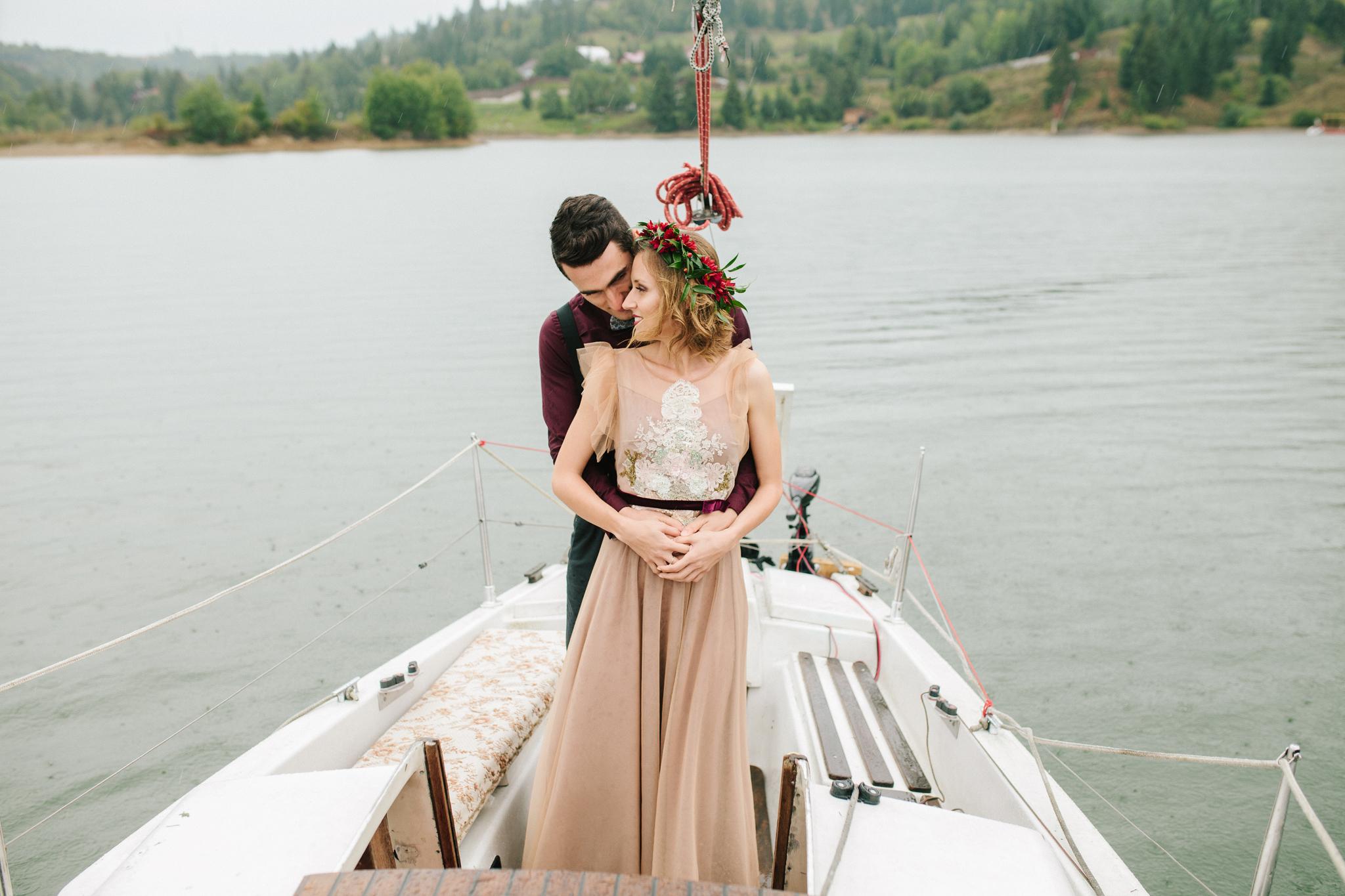 Andra + Mihai {civil ceremony} 070