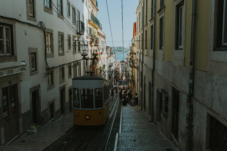 Lisboa_site-070