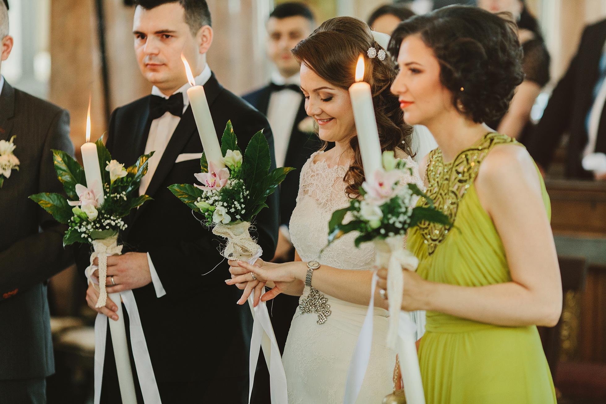 Liana-+-Florin-{wedding}-080