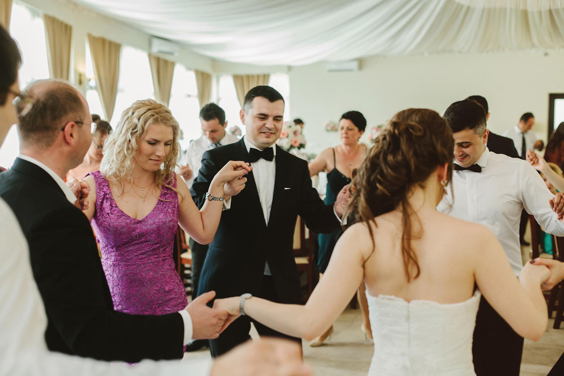Liana-+-Florin-{wedding}-180