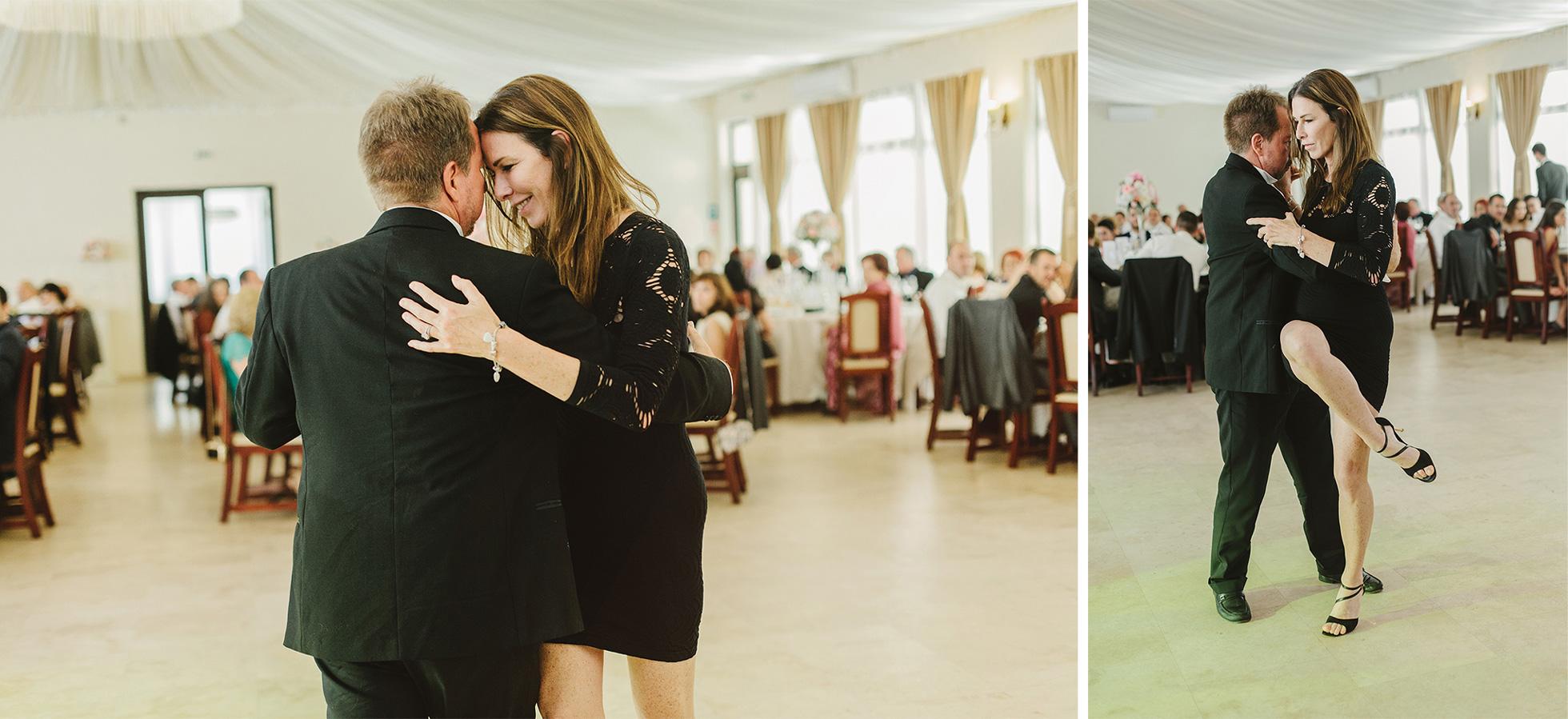Liana-+-Florin-{wedding}-190