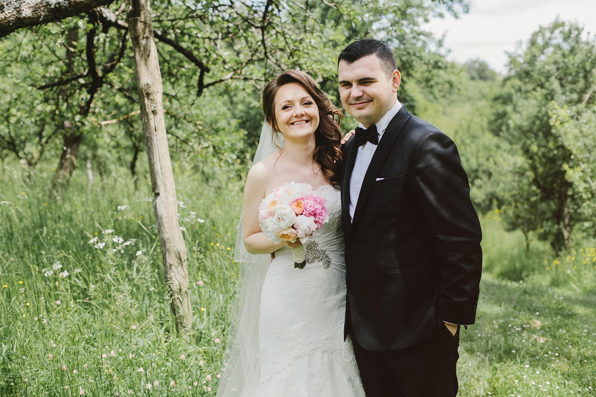 Liana-+-Florin-{wedding}-100