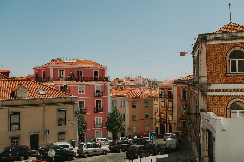 Lisboa_site-010