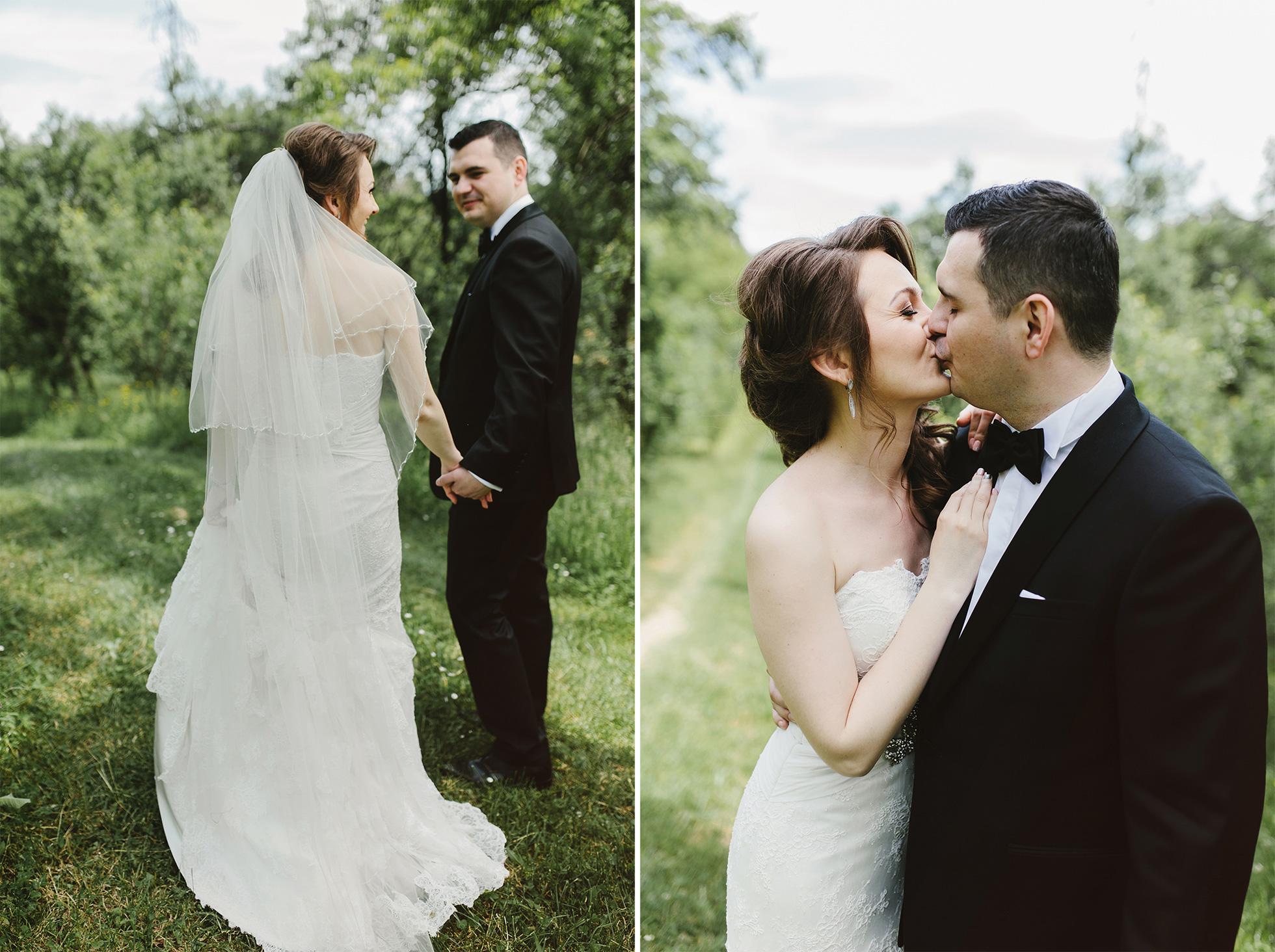 Liana-+-Florin-{wedding}-110