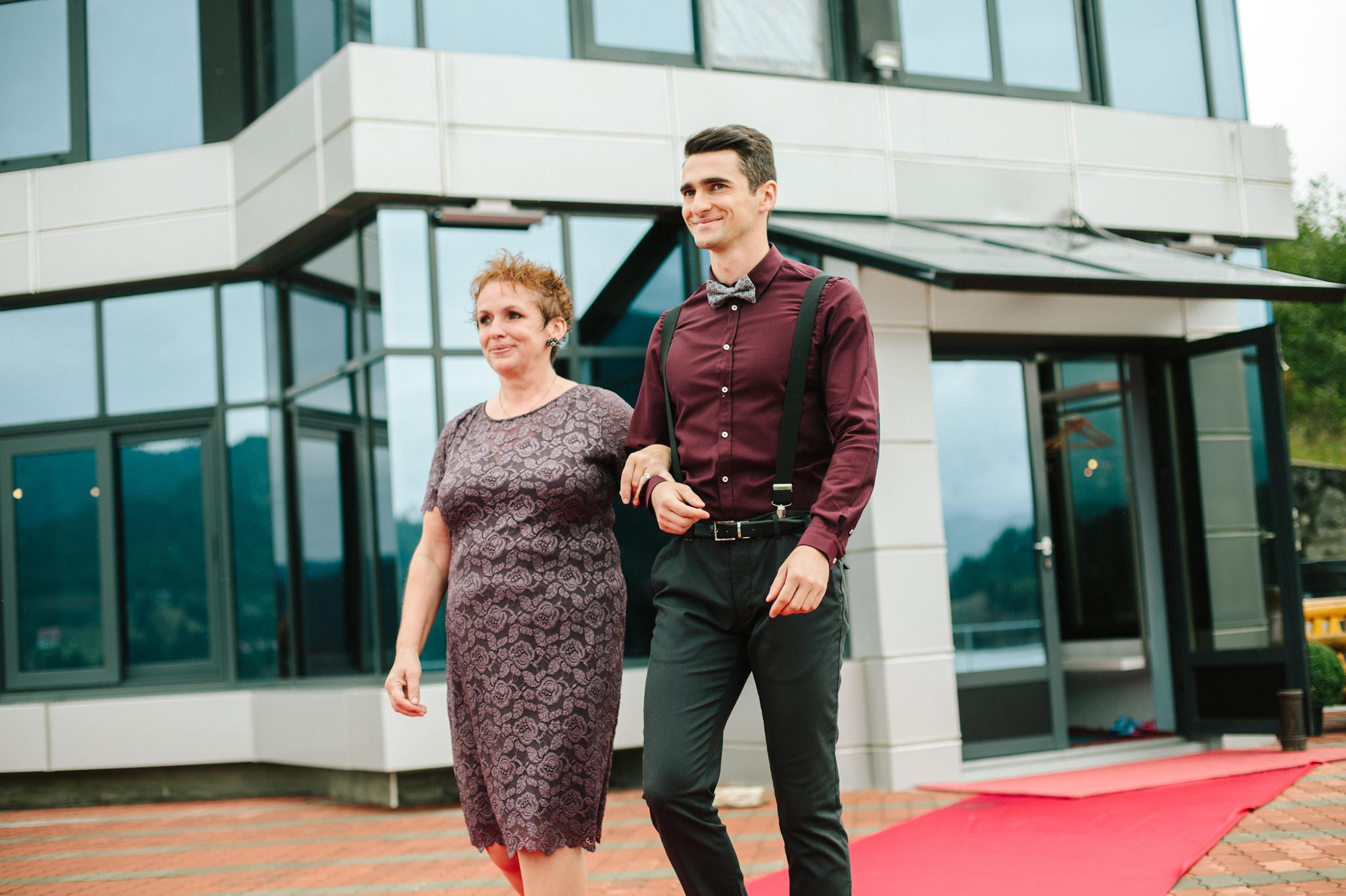 Andra + Mihai {civil ceremony} 020