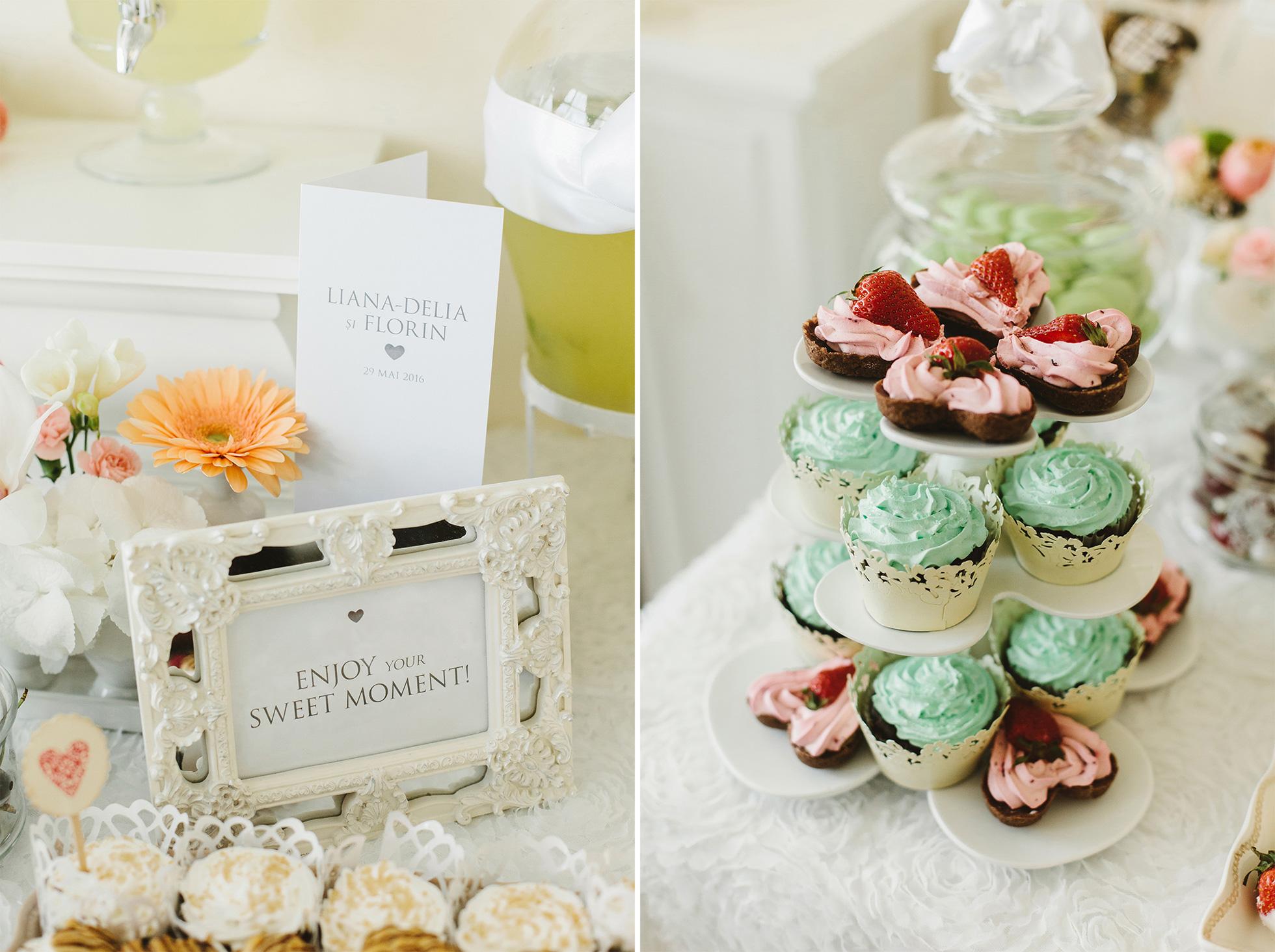 Liana-+-Florin-{wedding}-120