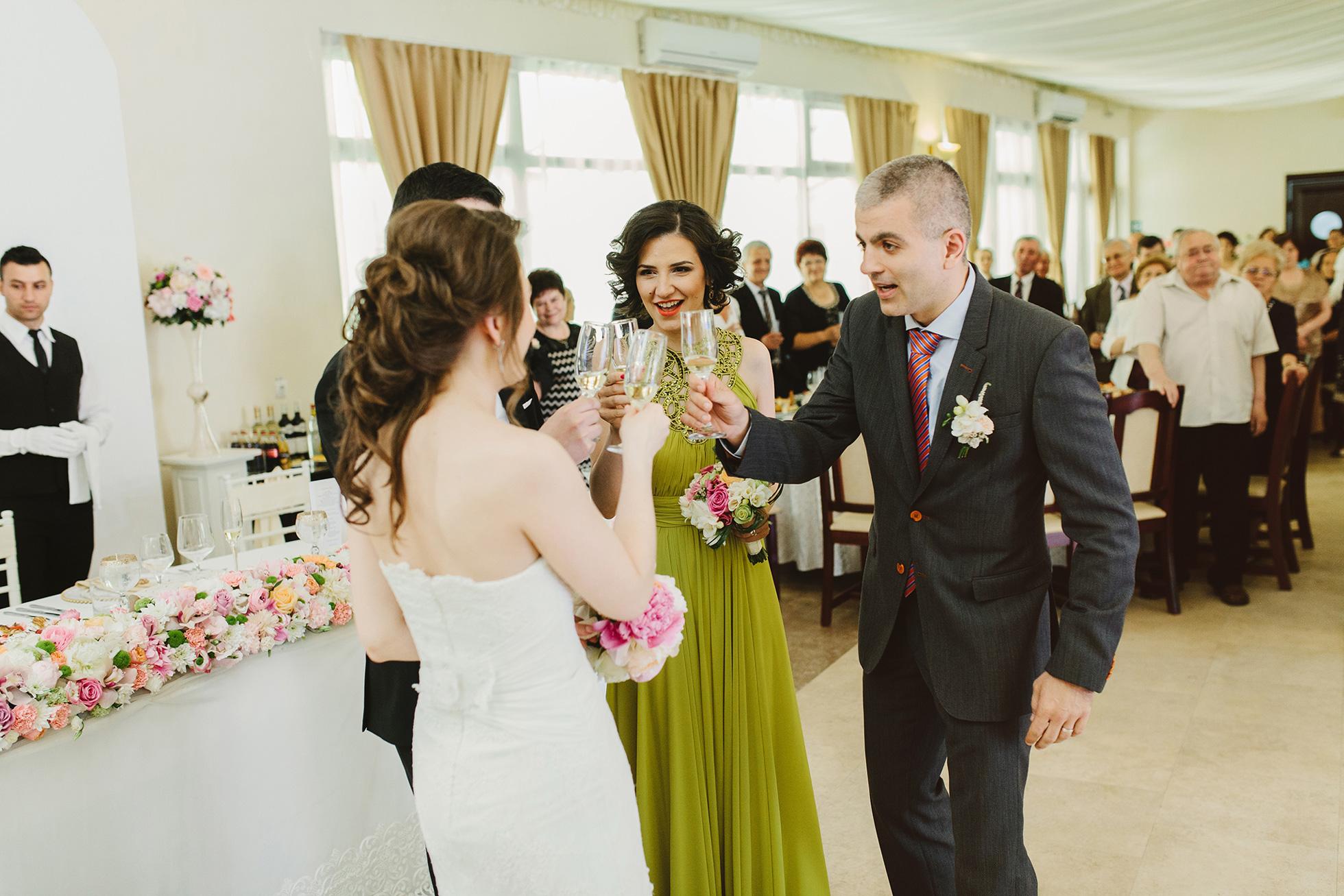 Liana-+-Florin-{wedding}-144