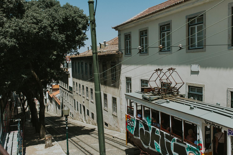 Lisboa_site-054
