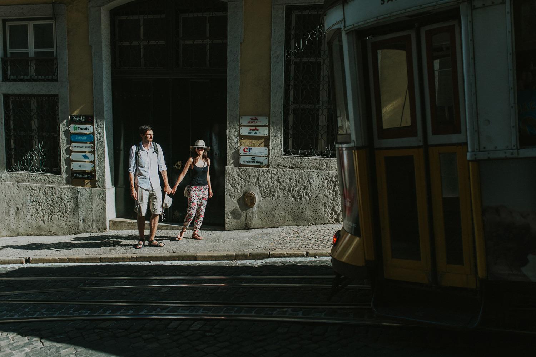 Lisboa_site-064