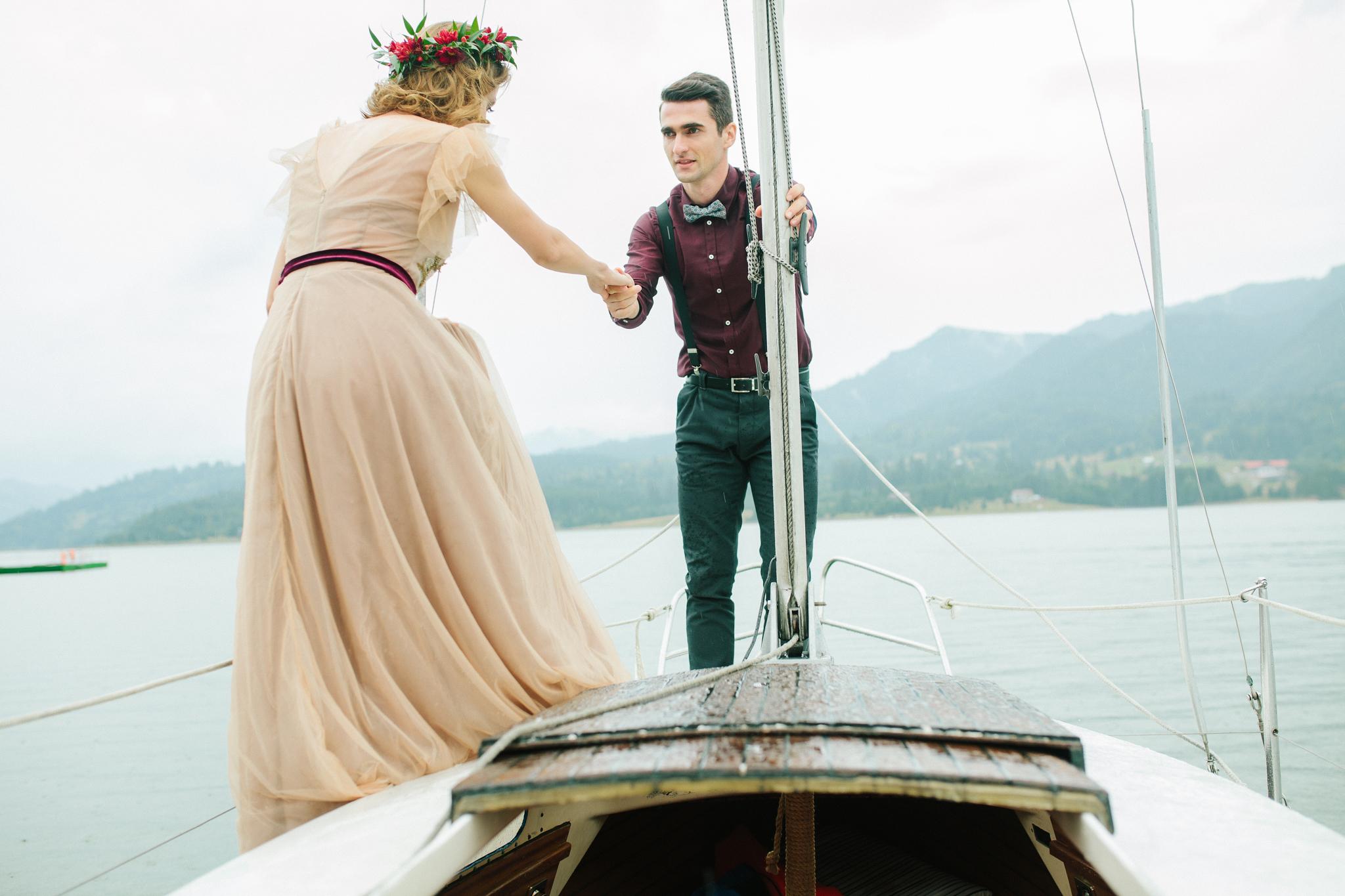 Andra + Mihai {civil ceremony} 074