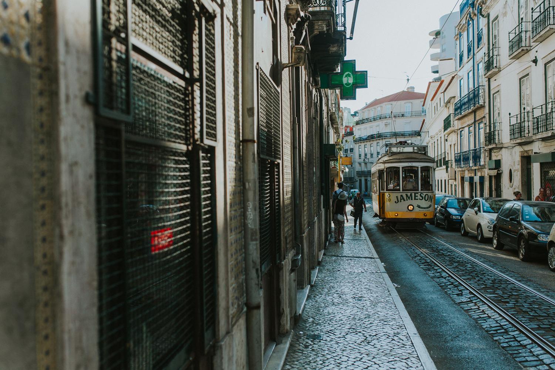 Lisboa_site-074