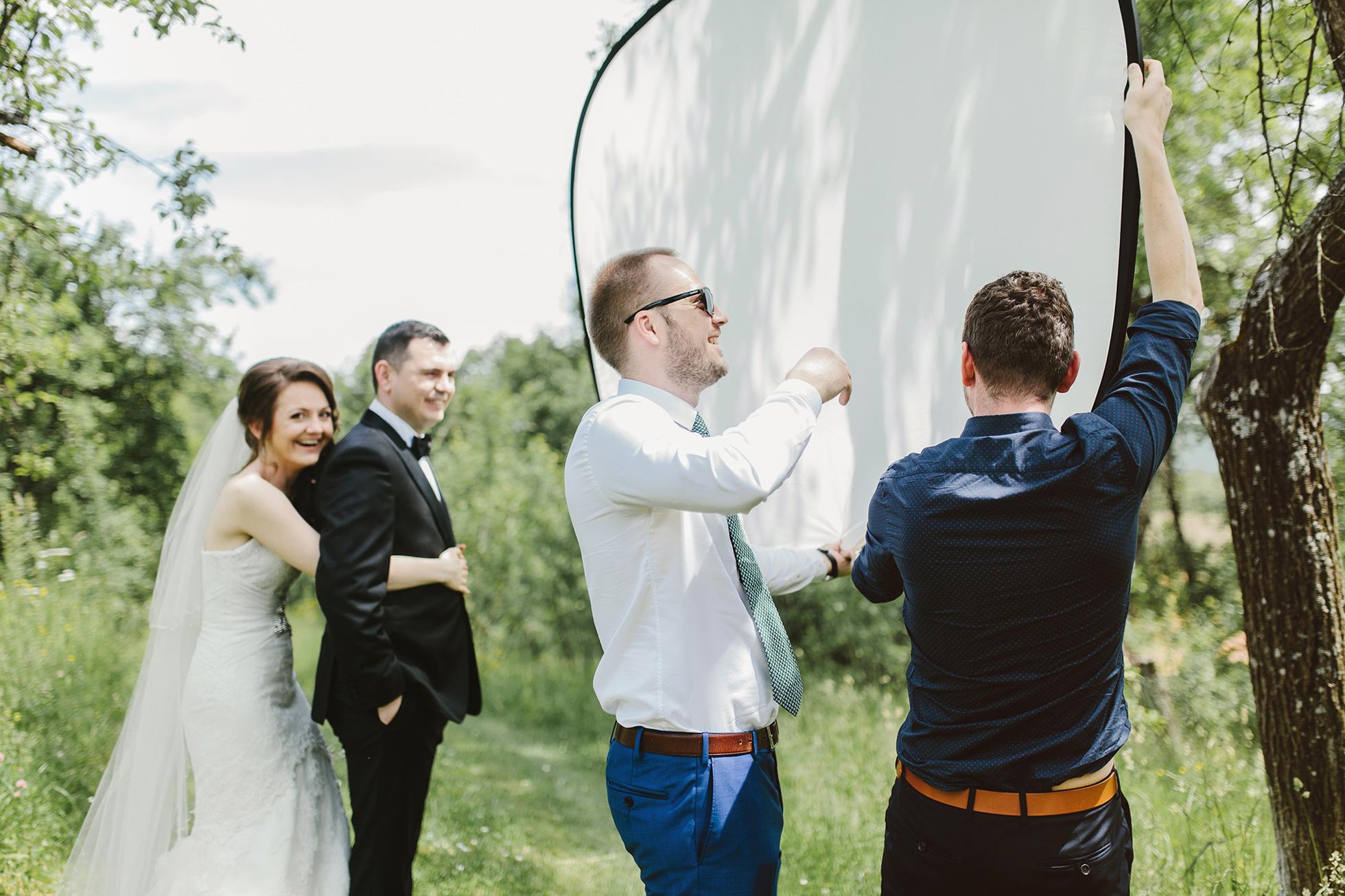 Liana-+-Florin-{wedding}-104